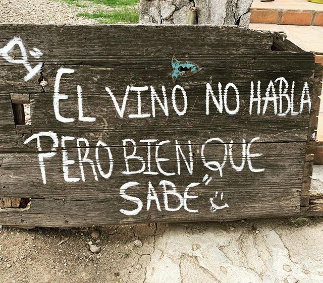 Gracias por vinos increíbles y nuevos amigos. Un honor conocerlos todos y trabajar juntos. @concoursmondialdebruxelles @carlos_borboa @mexicoselection . . . #mexico #concoursmondialdebruxelles #aguascalientes2019 #mastersofwine #winepro #winestagram #winelover #mexicanvines
