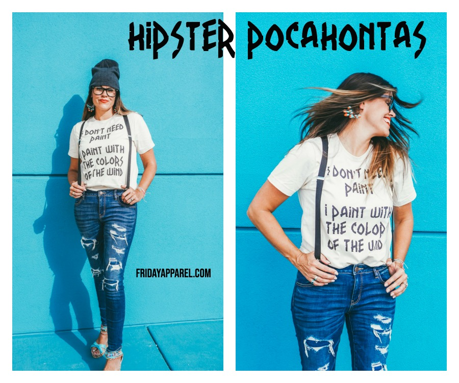 HIPSTER POCAHONTAS1.jpg