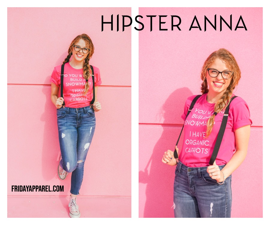 HIPSTER ANNA1.jpg