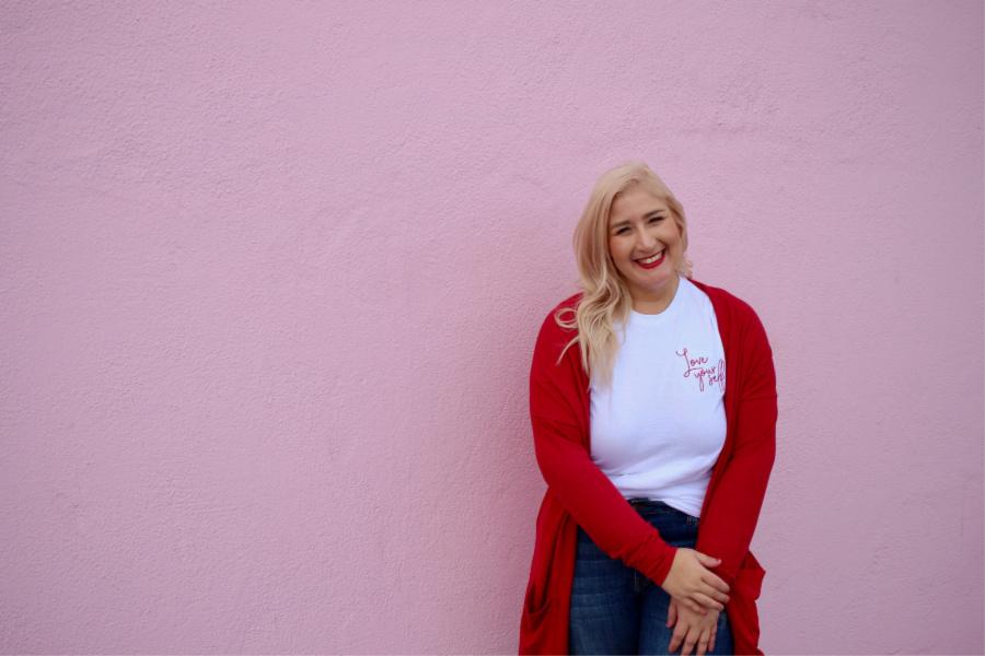 Jacqueline love yourself Friday apparel4-2.jpg