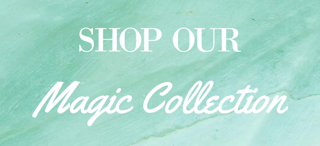 magic collection Disney inspired shirts friday apparel