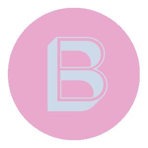 bath_logo-01.png