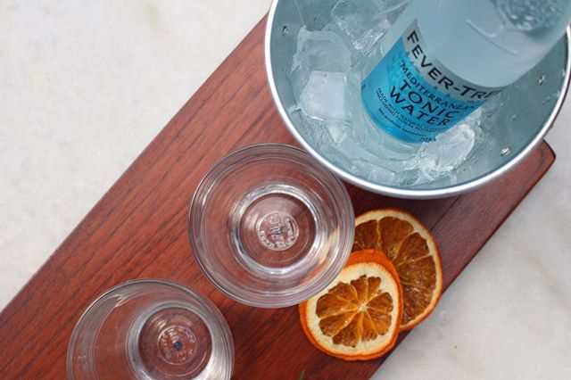 Have you tried one of our KIS Gin Flights here at The Bath Hotel yet? Select between any three KIS gins + Fever Tree tonic & garnish for only $20.... feeling thirsty yet?