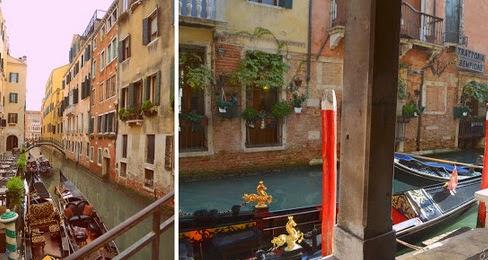 Venice Canals-001.jpg