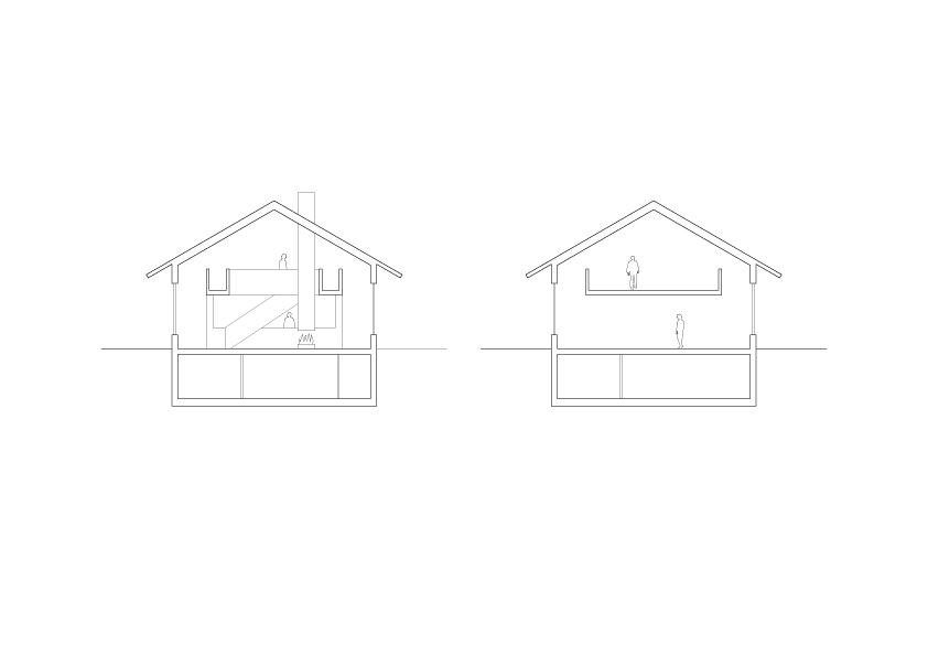 Sektion-2.jpg