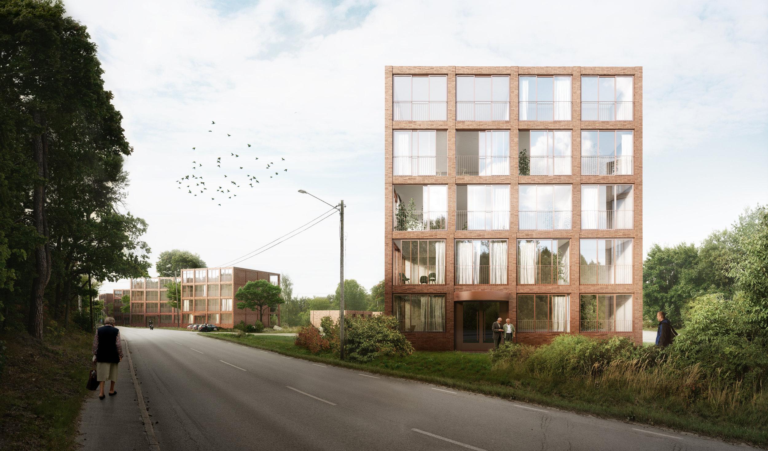 Housing S_KKARK_Krupinski_Krupinska_1.jpg