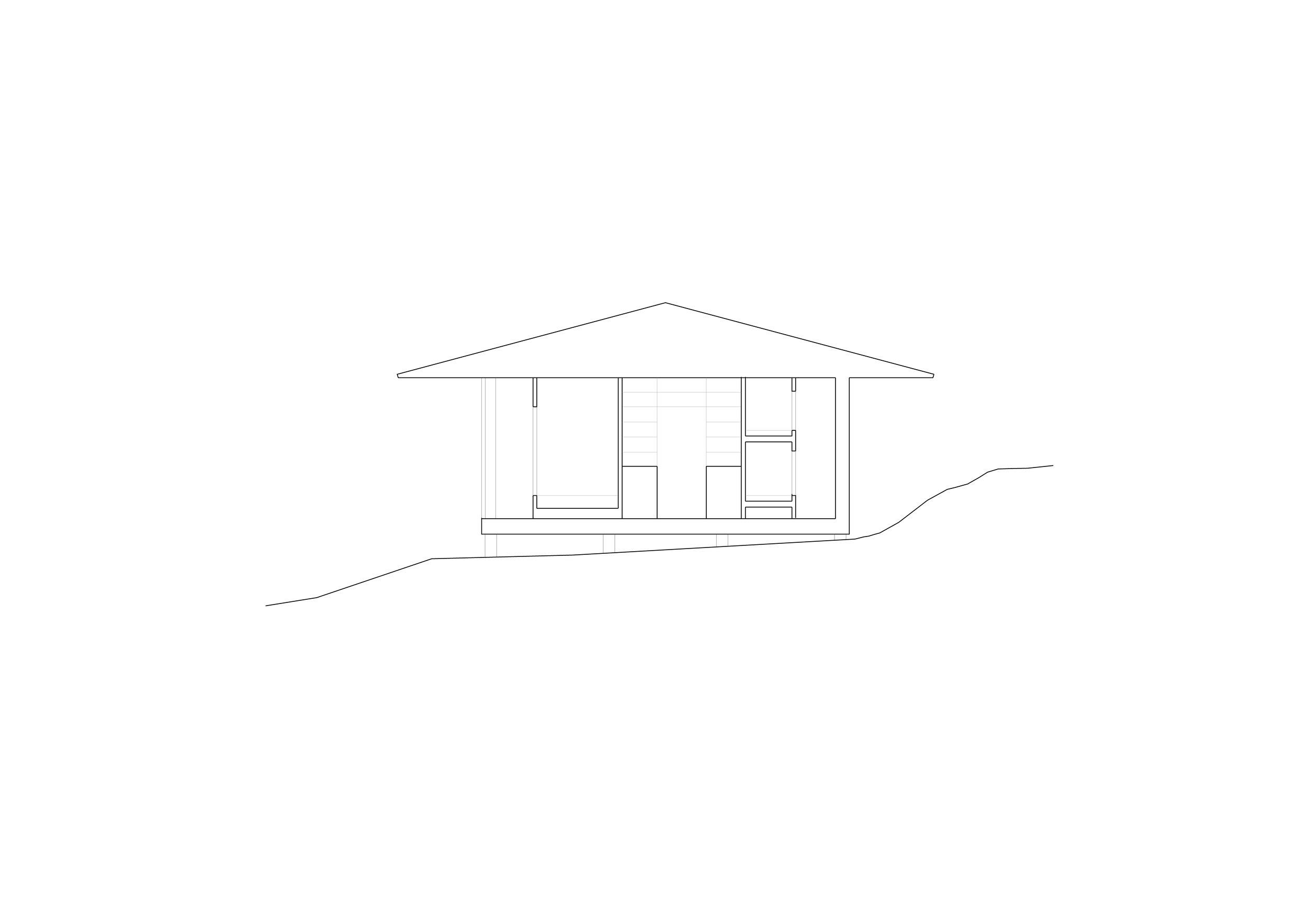 Summerhouse-T_KKARK_Krupinski_Krupinska_2.jpg