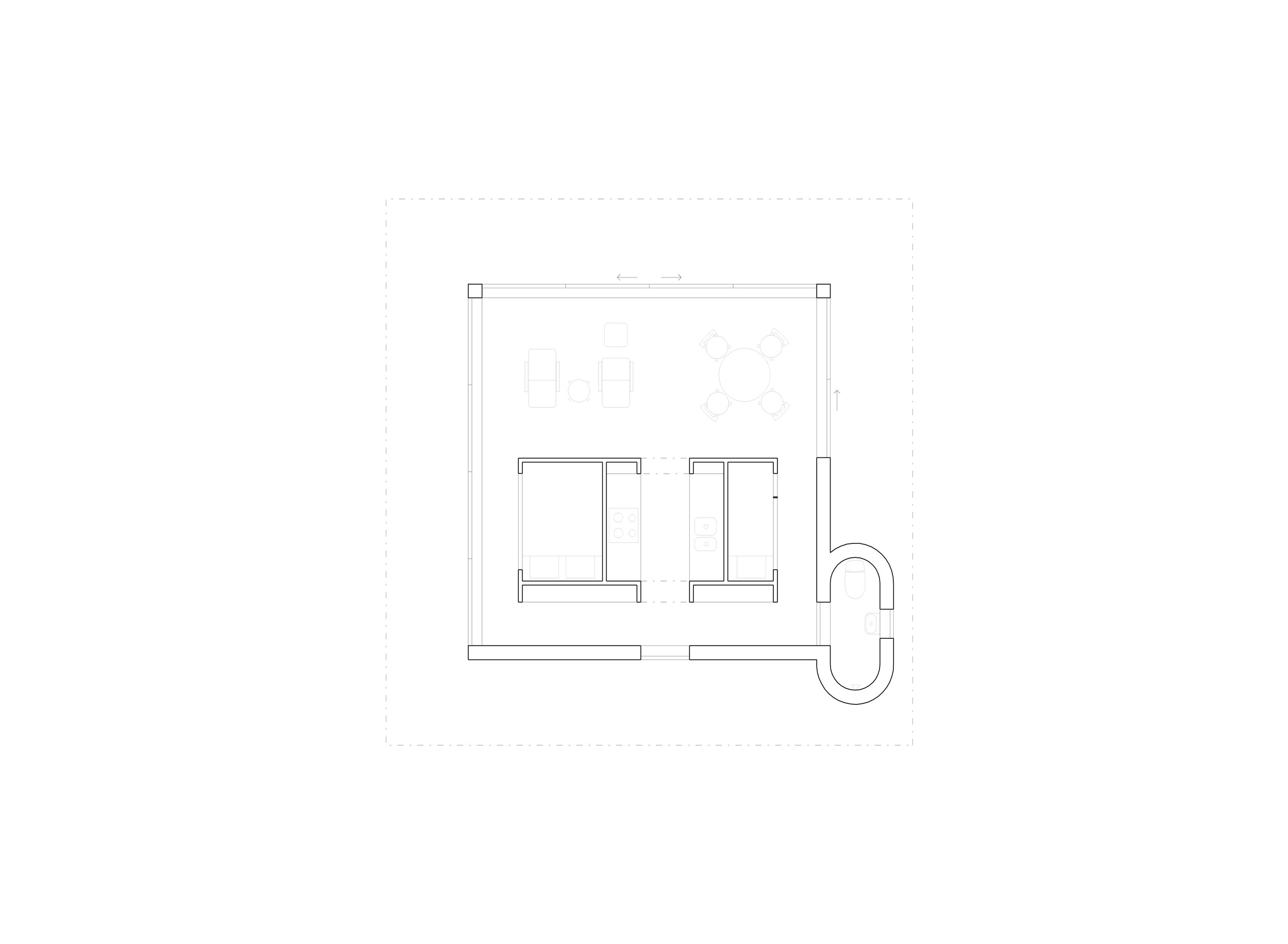 Summerhouse-T_KKARK_Krupinski_Krupinska_1.jpg