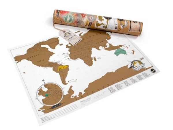 this-scratch-off-map-lets-world-travelers-mark-where-theyve-been.jpg