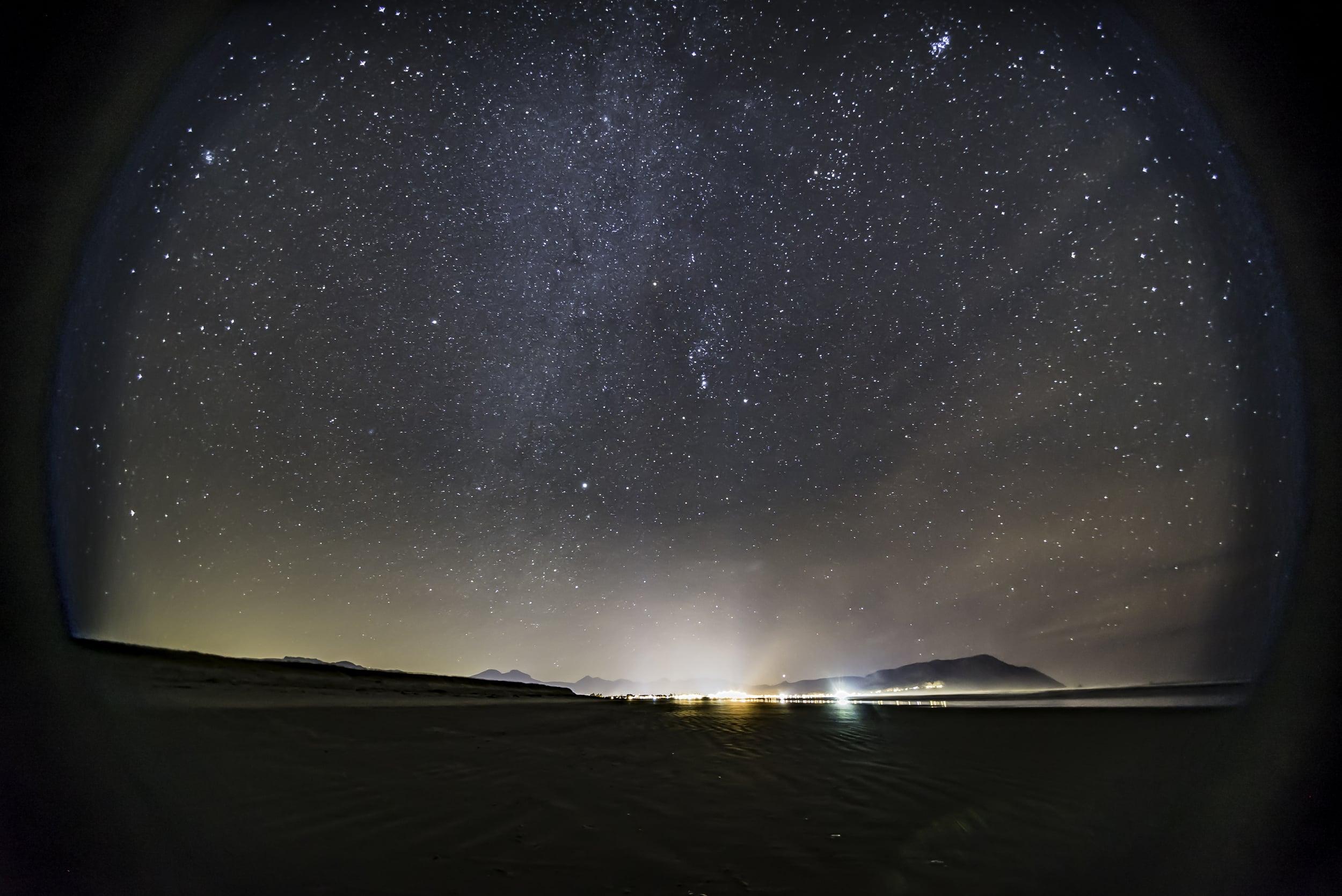 Seaside-Stars.jpg