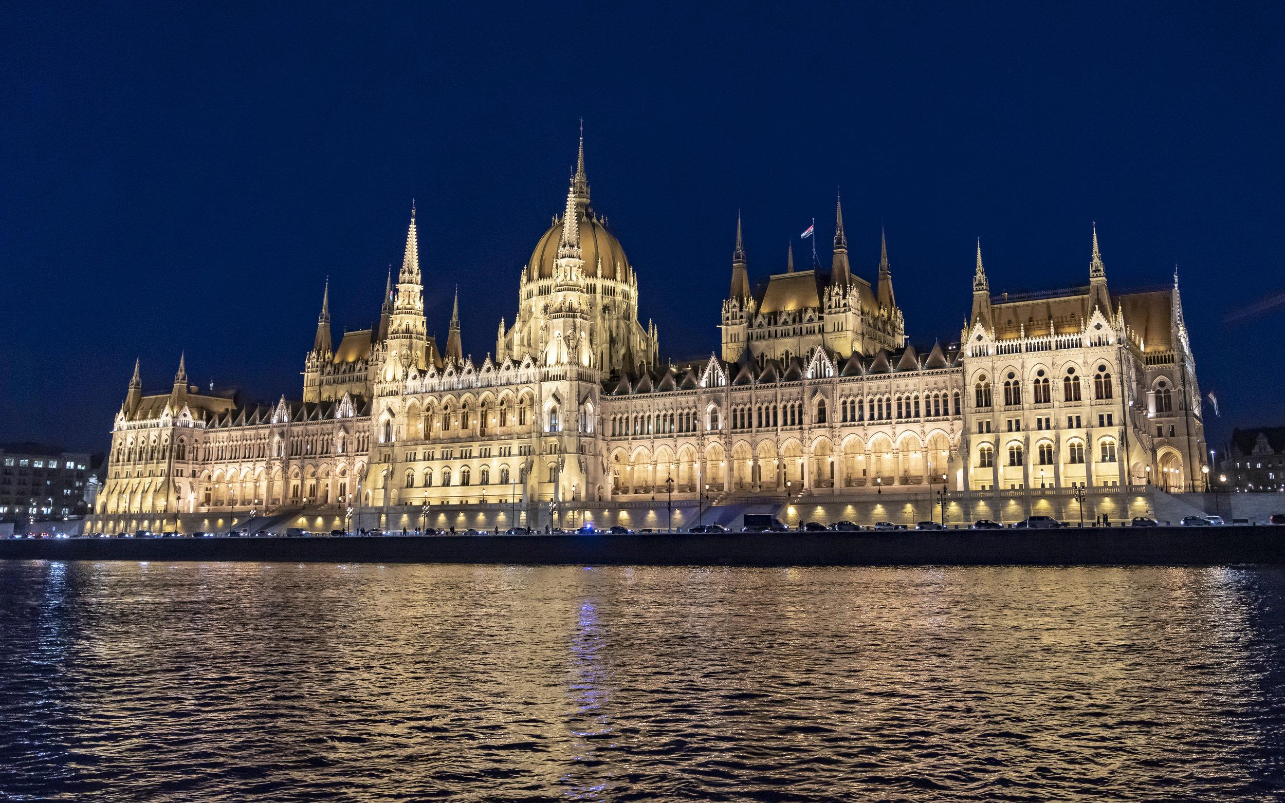 Budapest_Stills_BenBlair-14.jpg