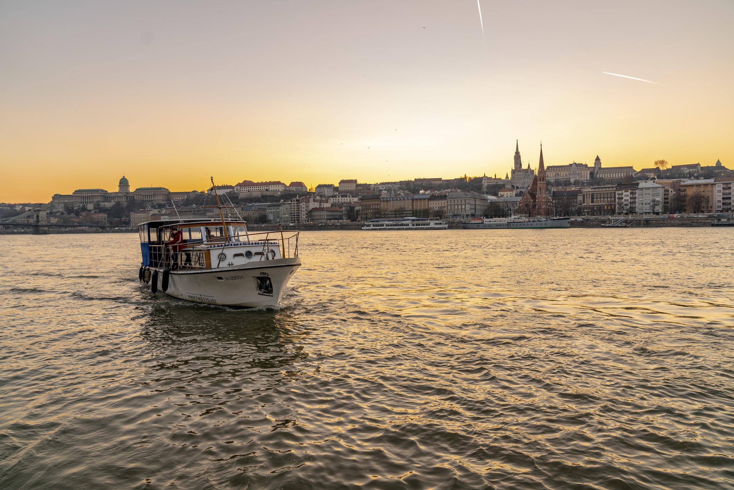 Budapest_Stills_BenBlair-8.jpg