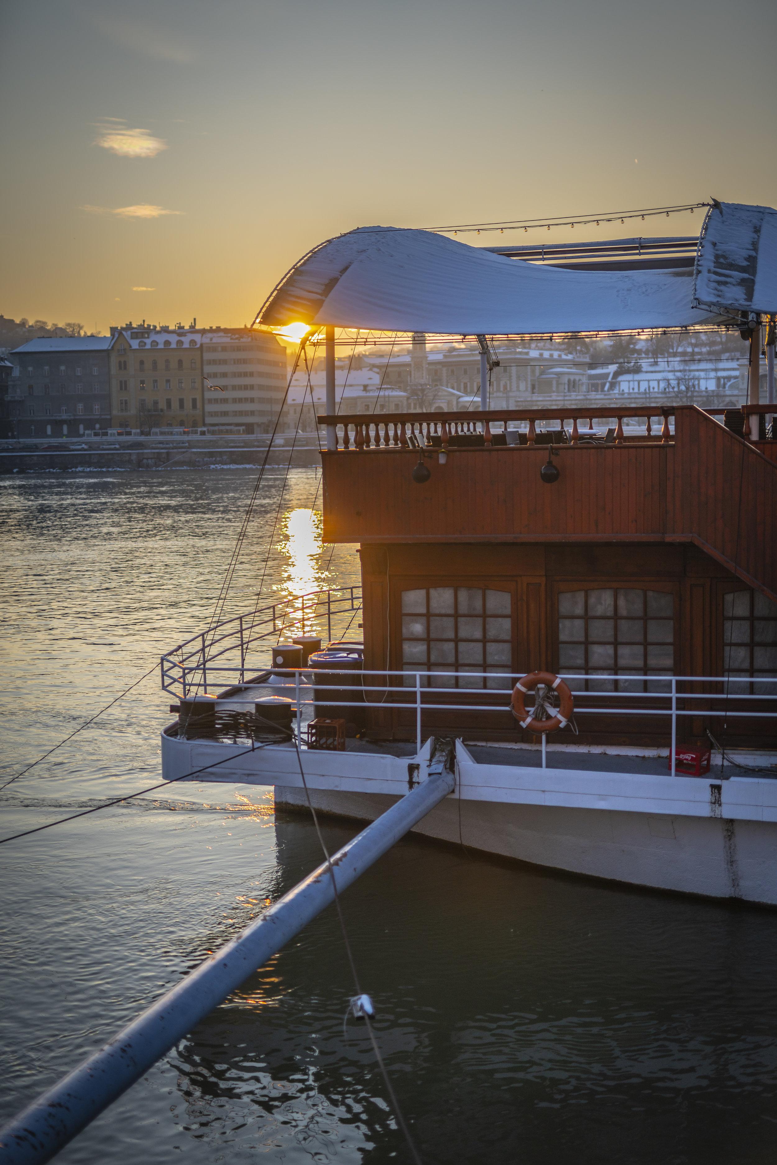 Budapest_Stills_BenBlair-17.jpg