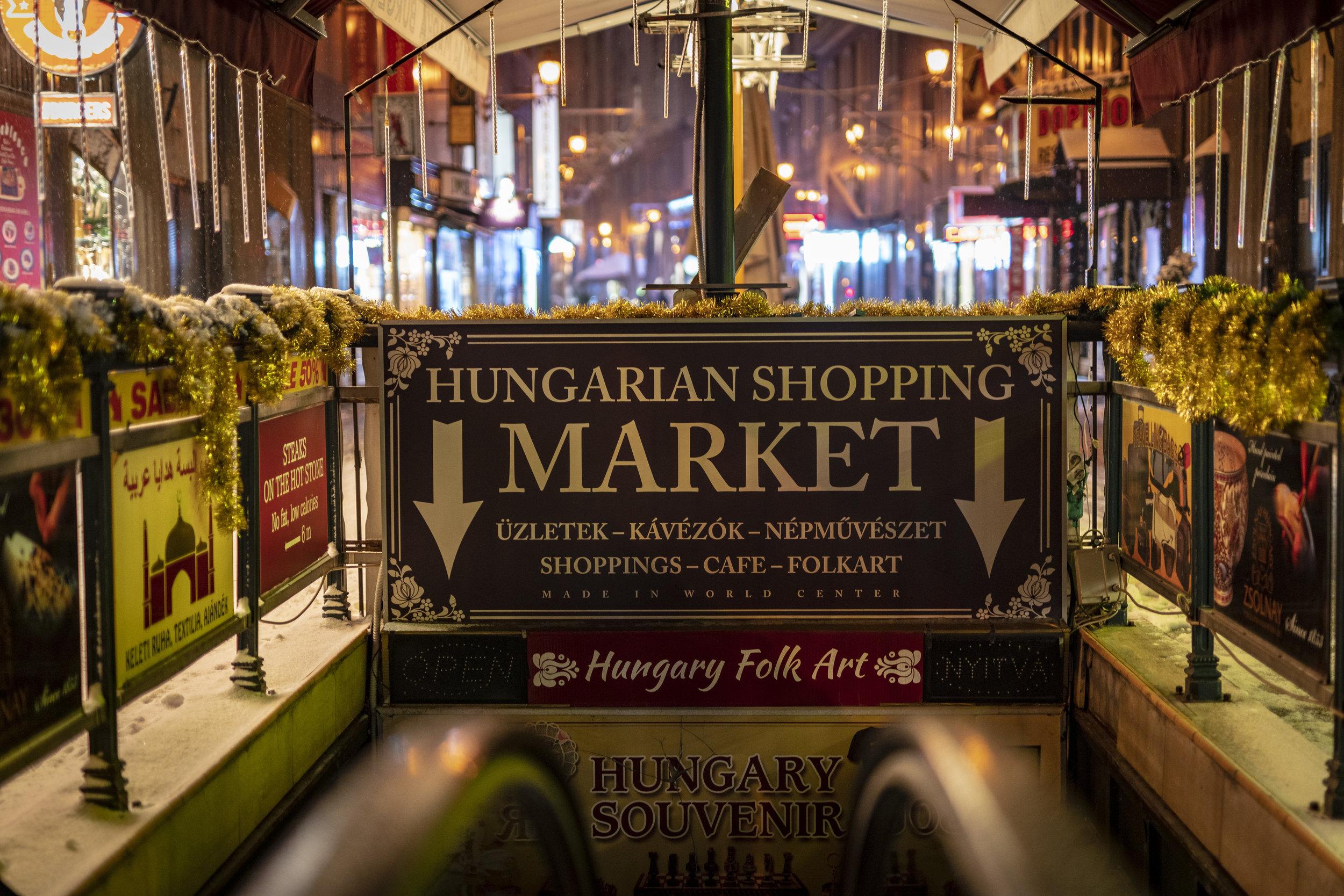 Budapest-Hungarian-Market-Below-1.jpg