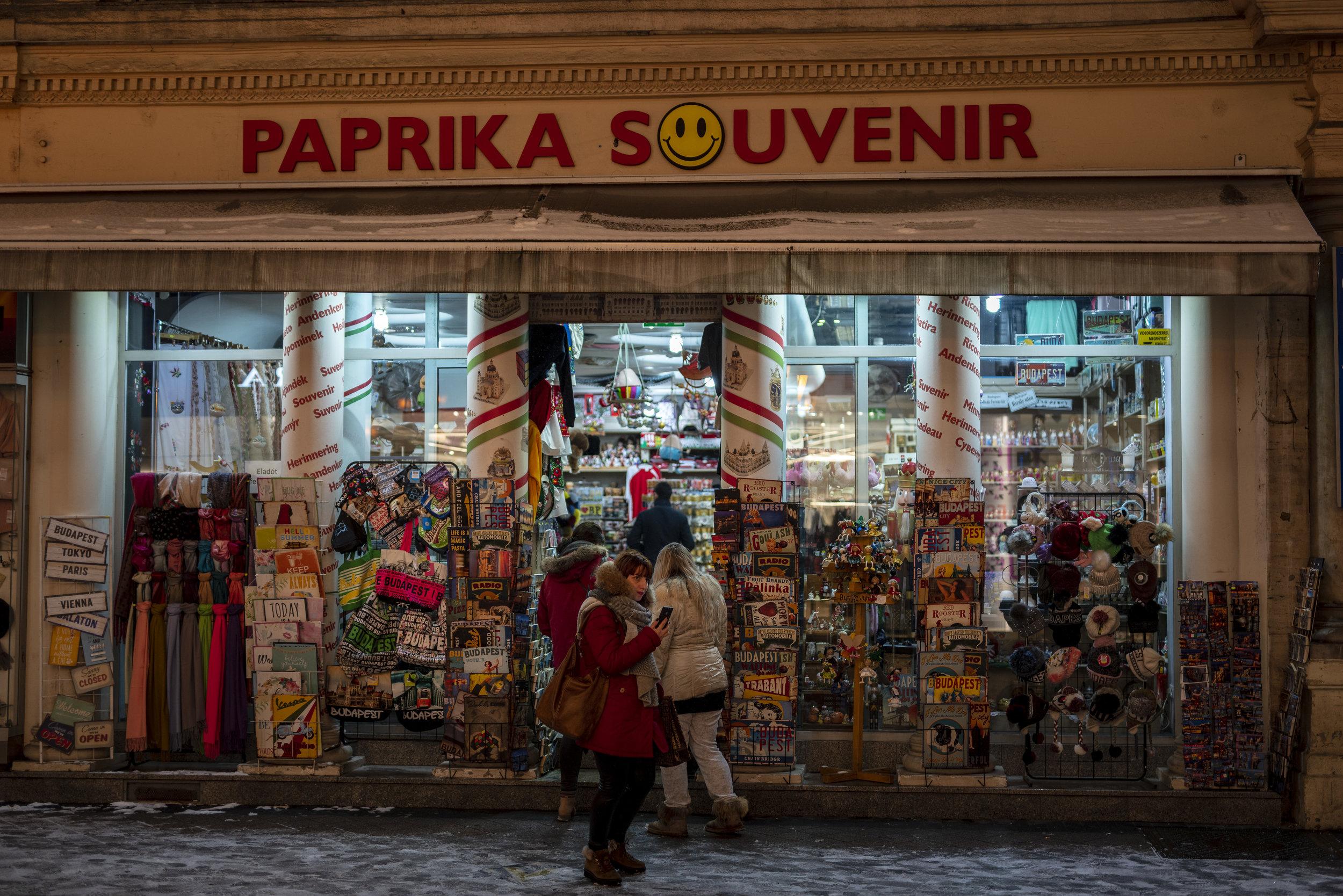 Budapest-Souveniers-1.jpg