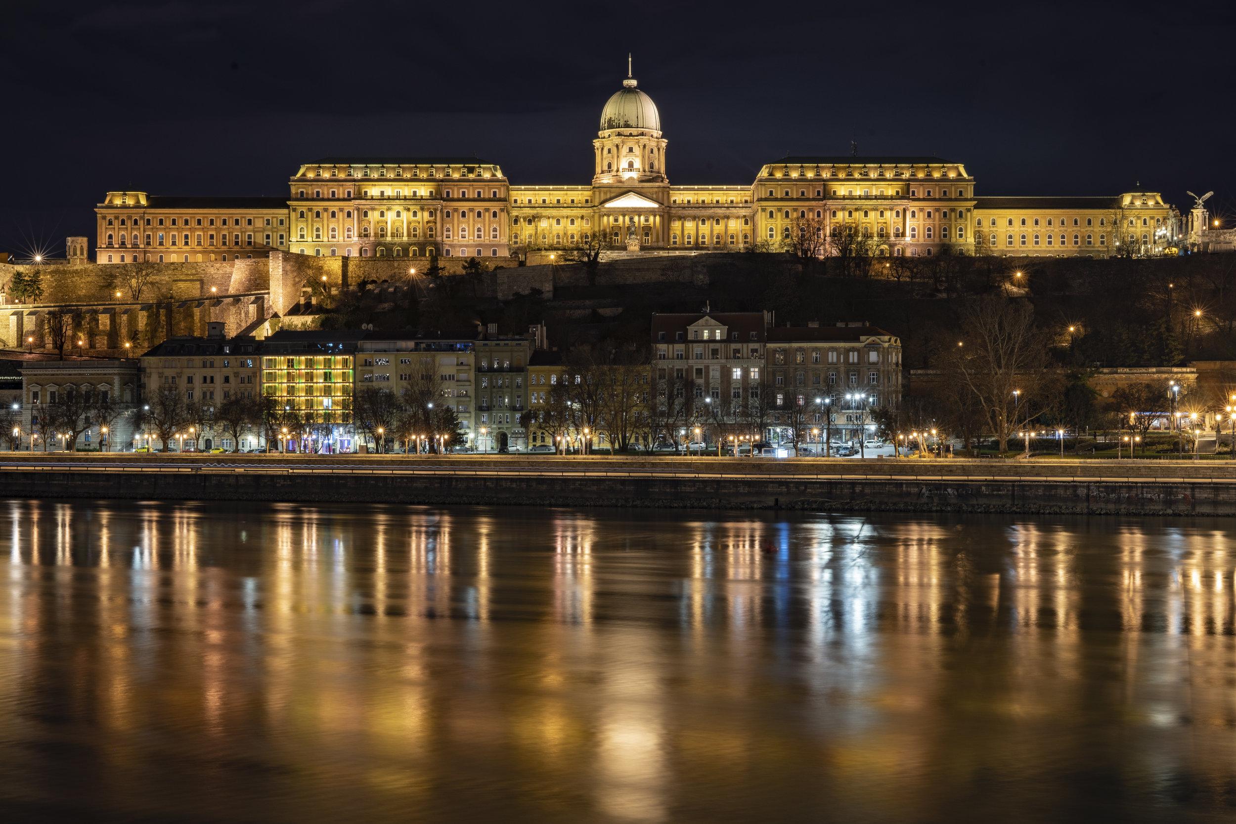 Budapest_Stills_BenBlair-3.jpg
