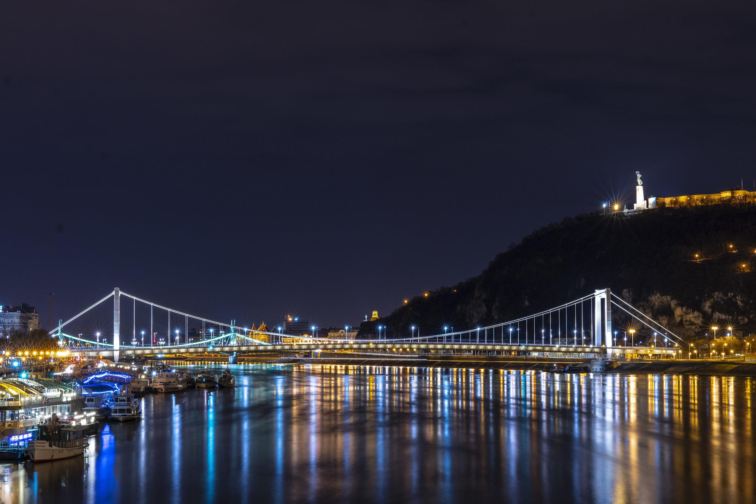 Budapest_Stills_BenBlair-5.jpg