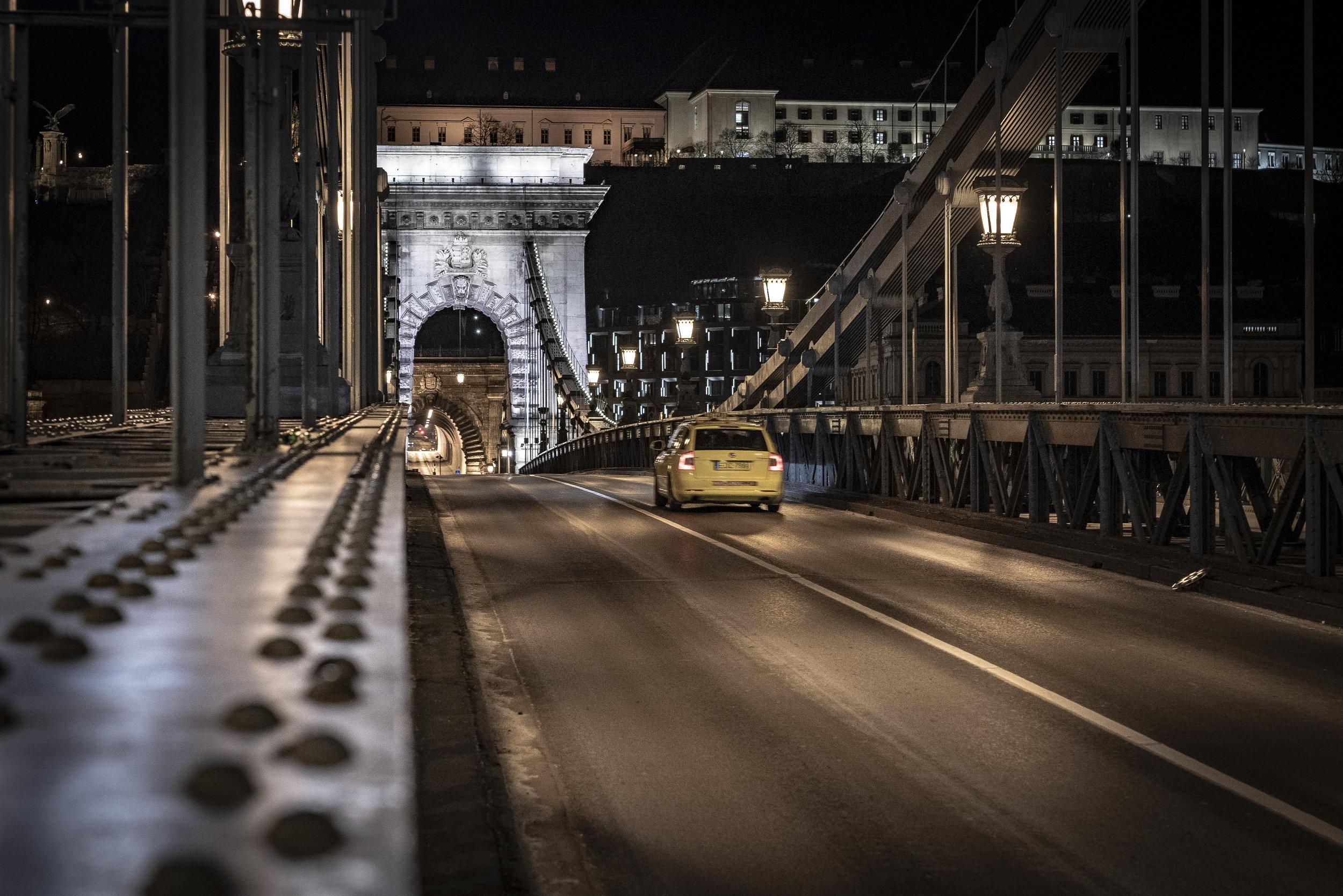 Budapest_Stills_BenBlair-6.jpg