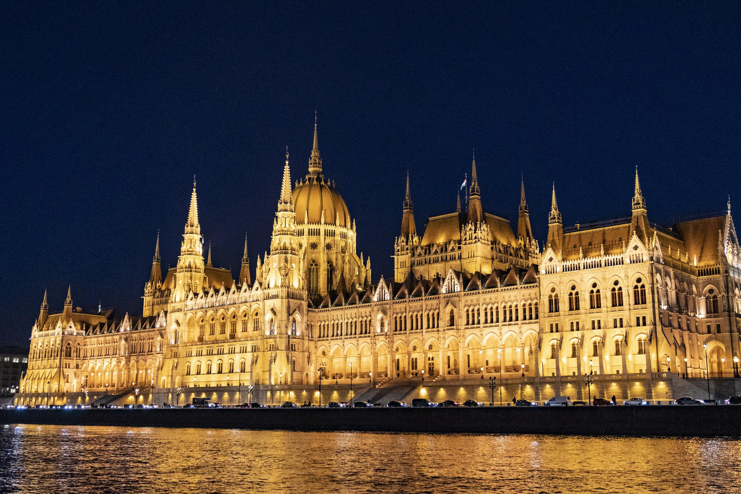 Budapest_Stills_BenBlair-13.jpg