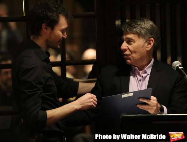 oliver and stephen schwartz award.jpg