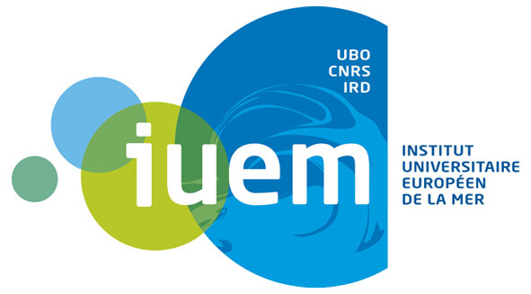 Iuem-iuem-logo-small.jpg