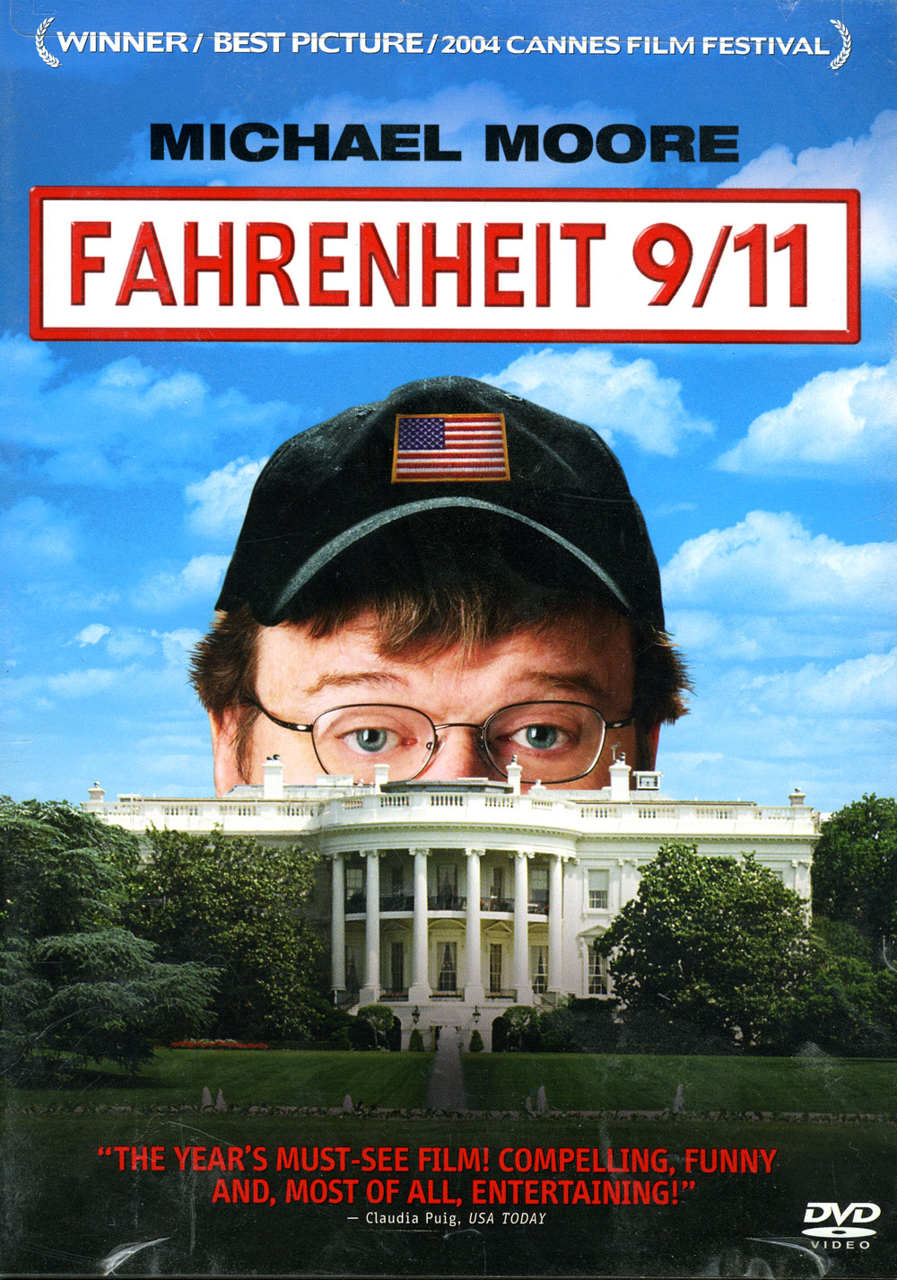 Fahrenheit-9-11.jpg