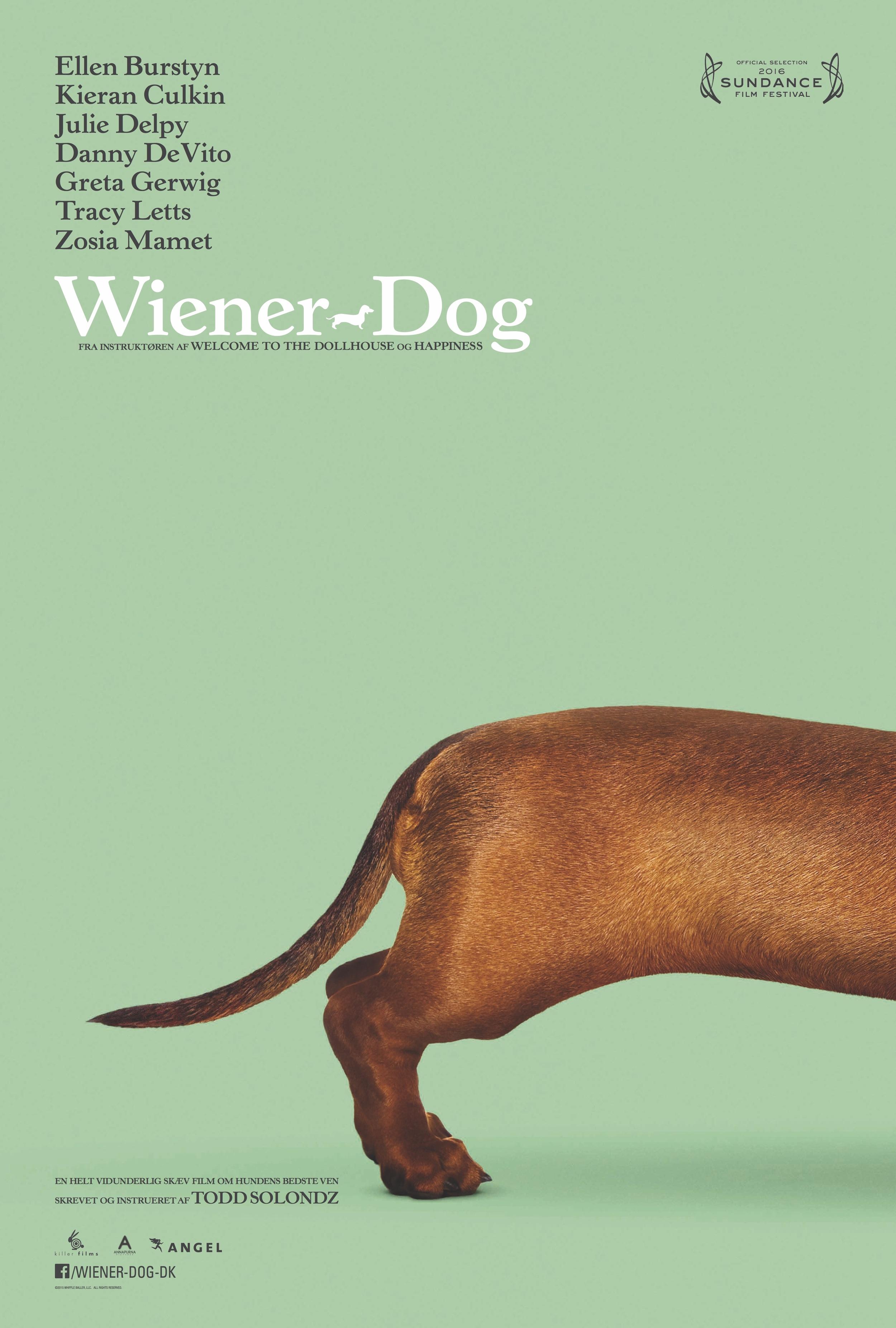 poster_wiener-dog.jpg