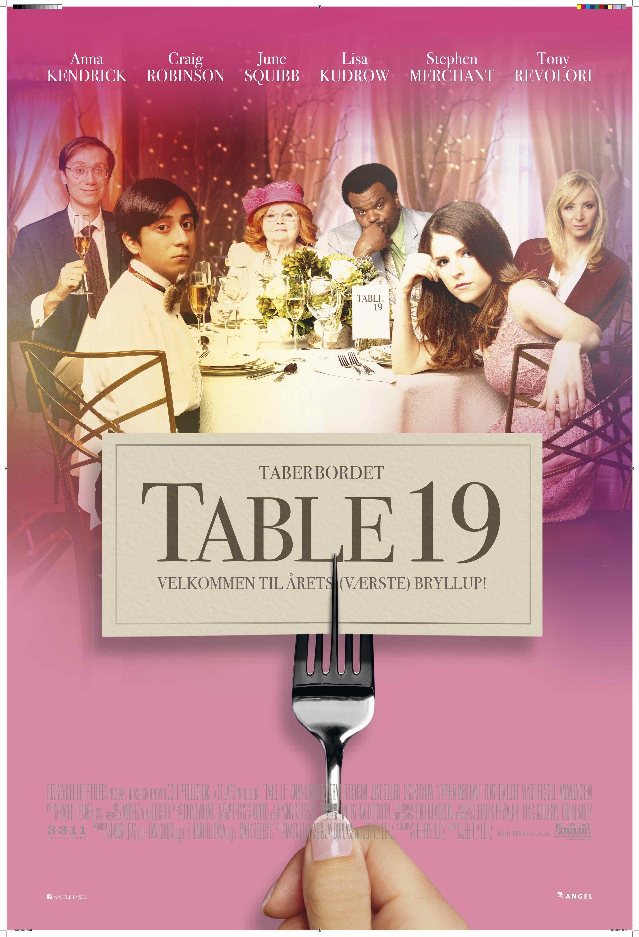 poster_table19.jpg