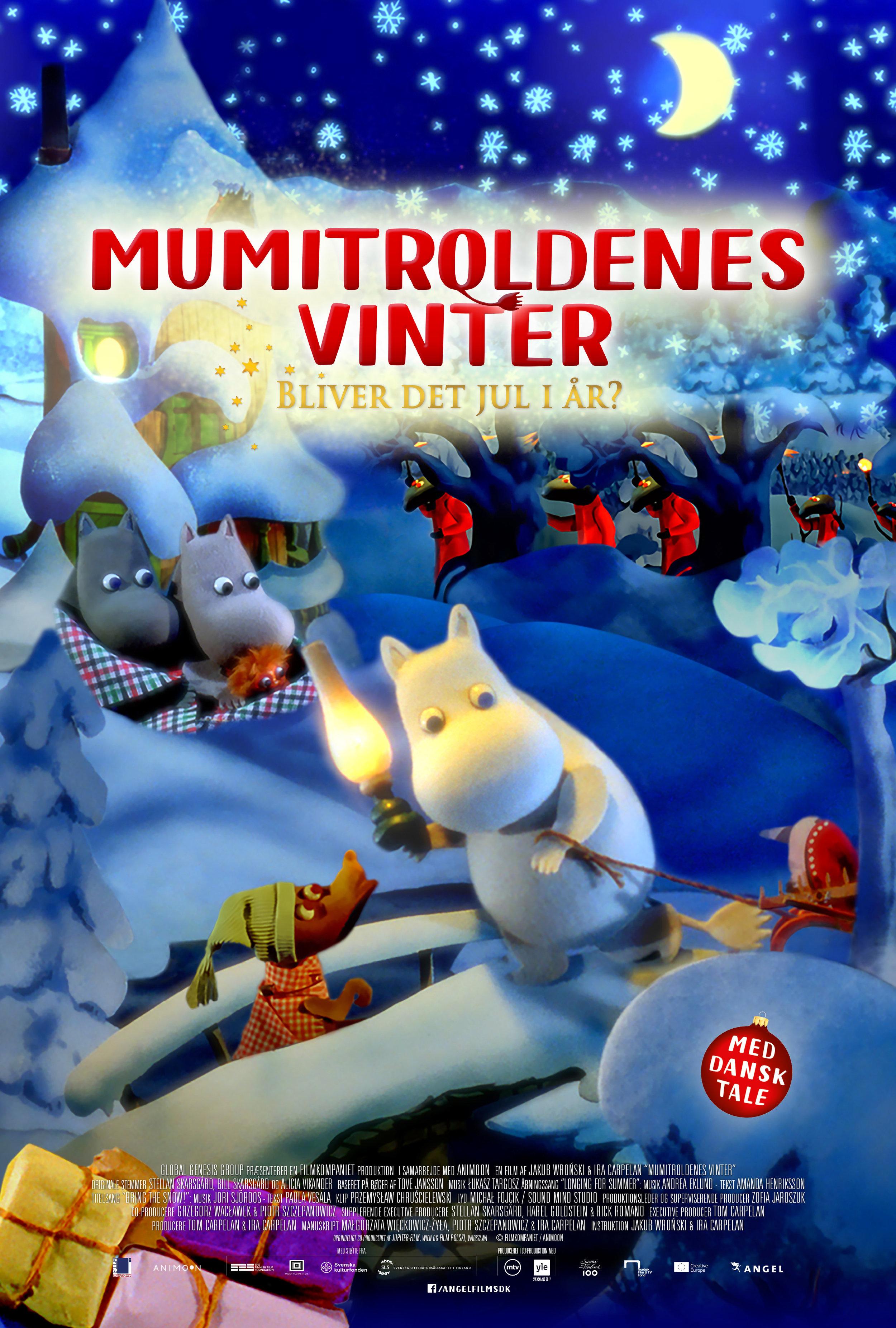 poster_mumi.jpg