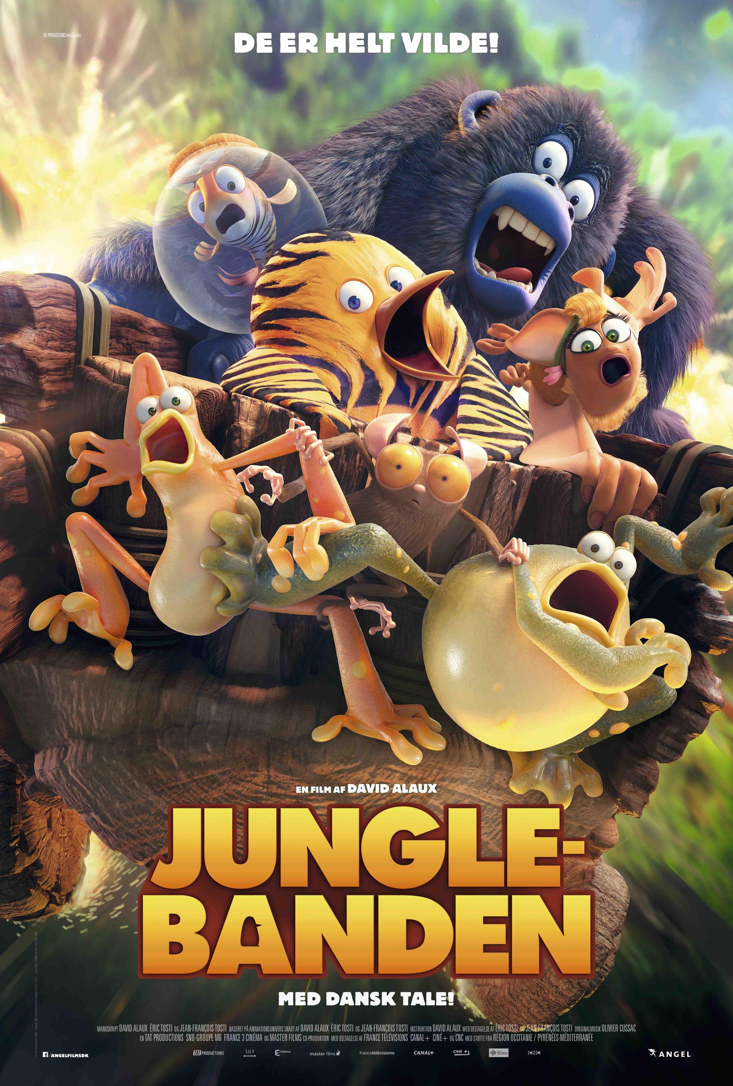 midlertidig_poster_junglebanden_Low.jpg