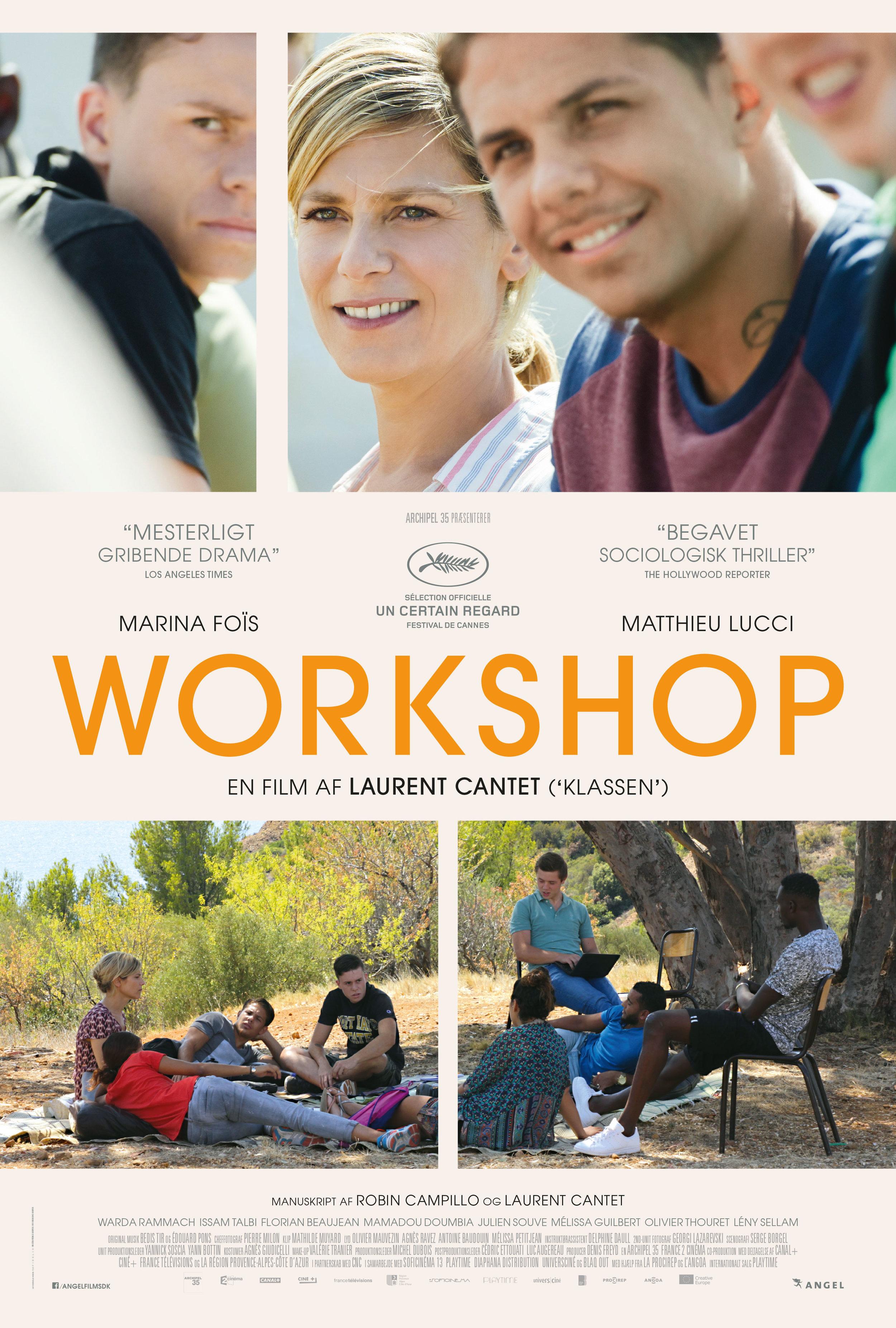 poster_workshop.jpg