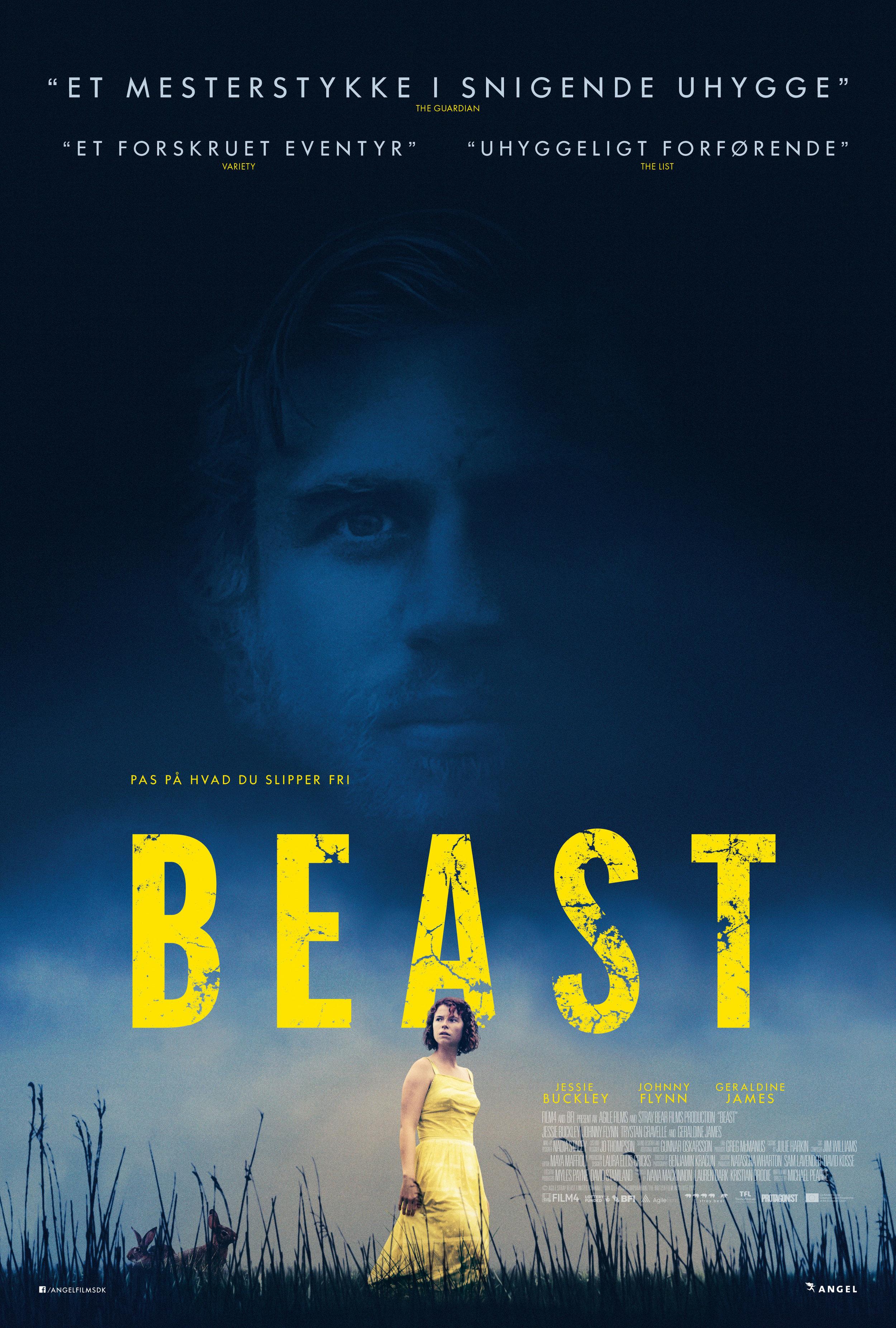 poster_HER_beast.jpg
