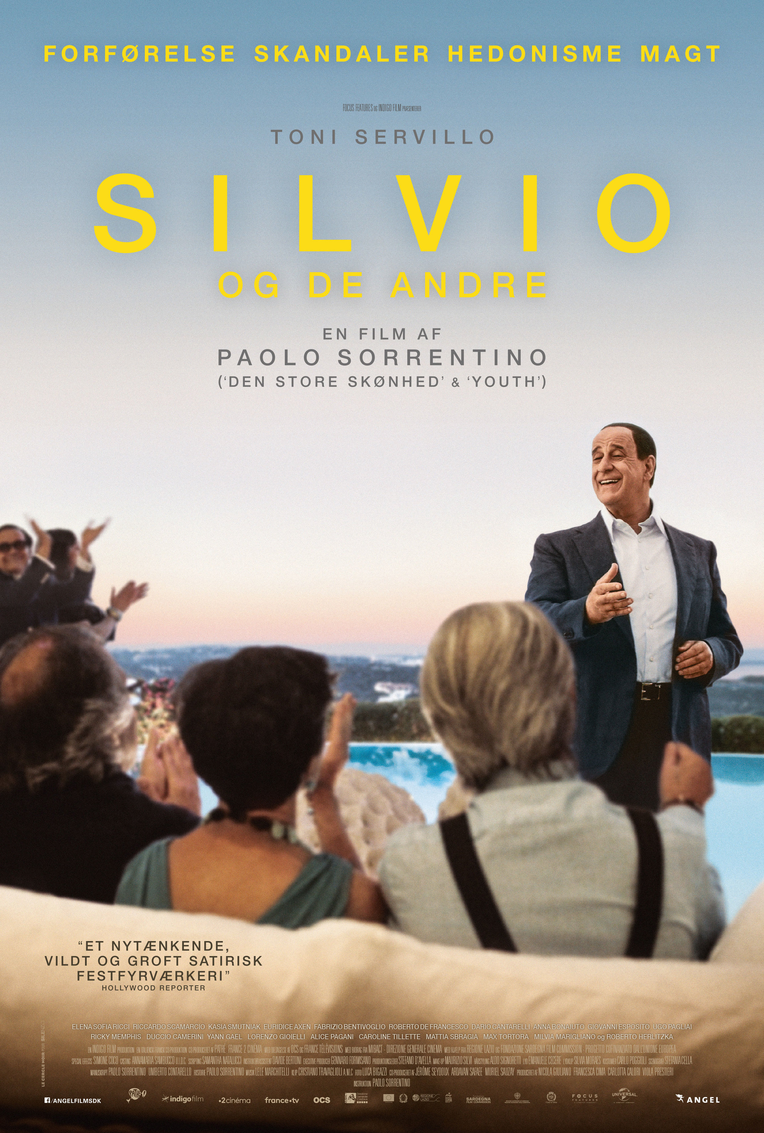 poster_silvio.jpg