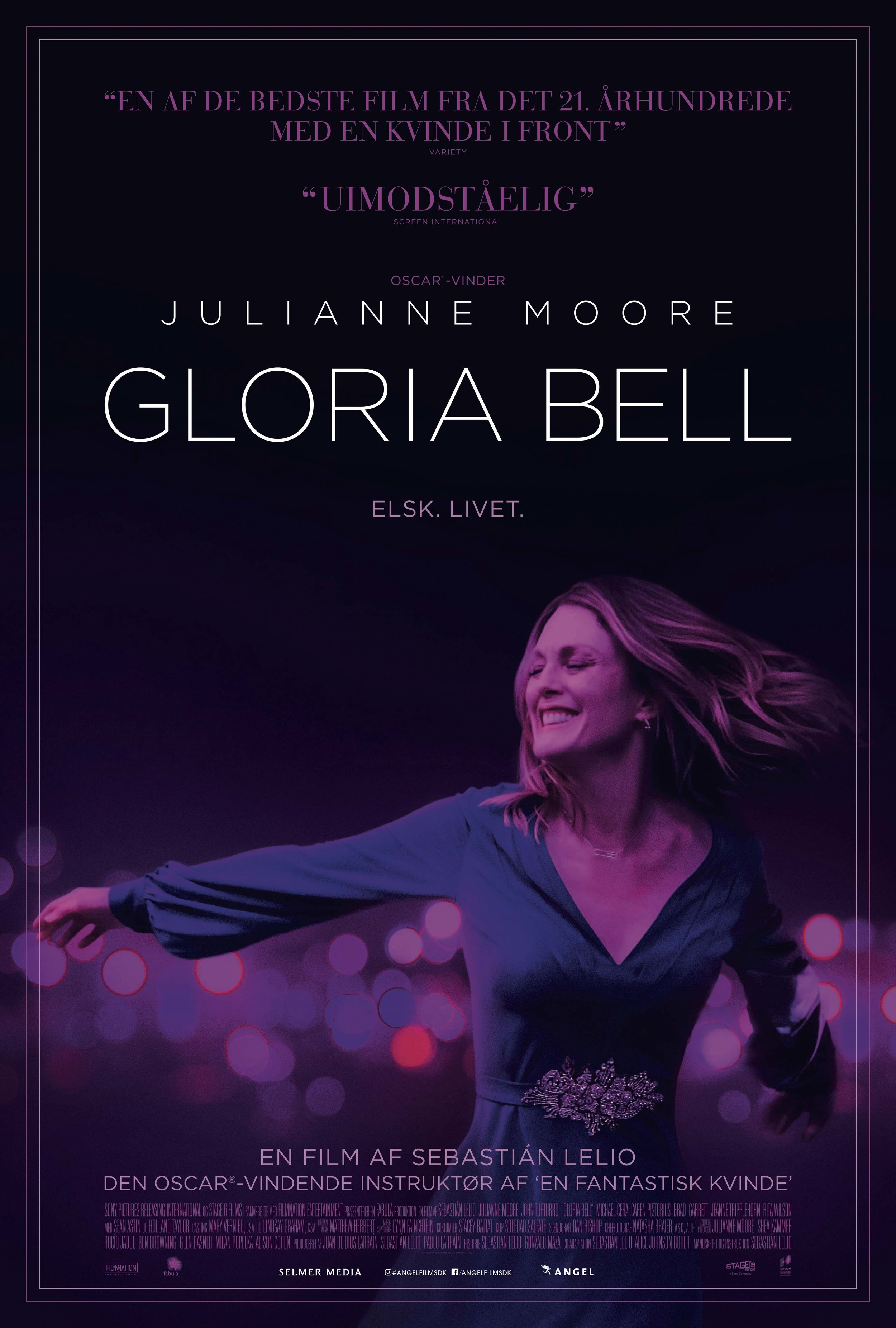 poster_gloria bell.jpg
