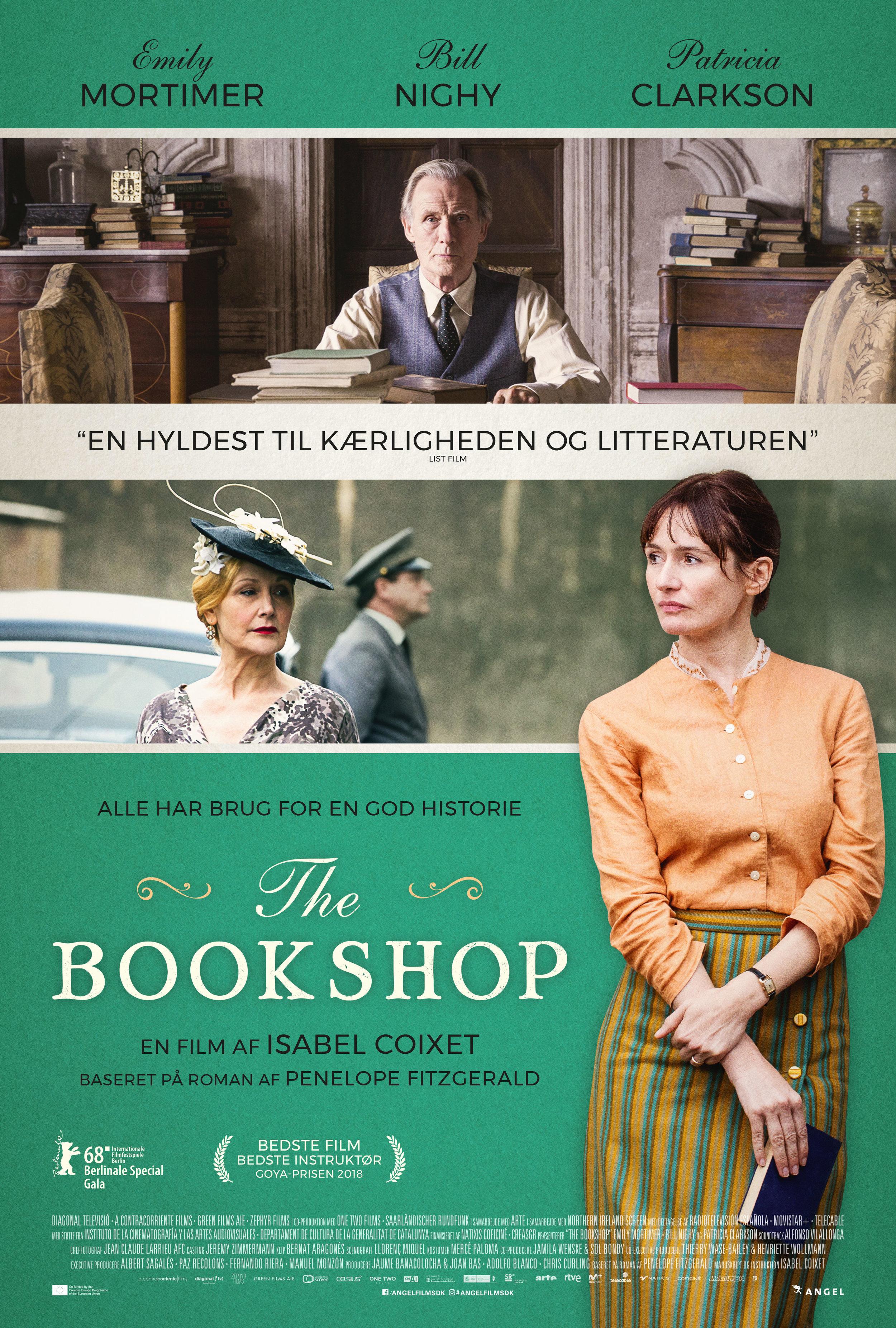poster_bookshop.jpg