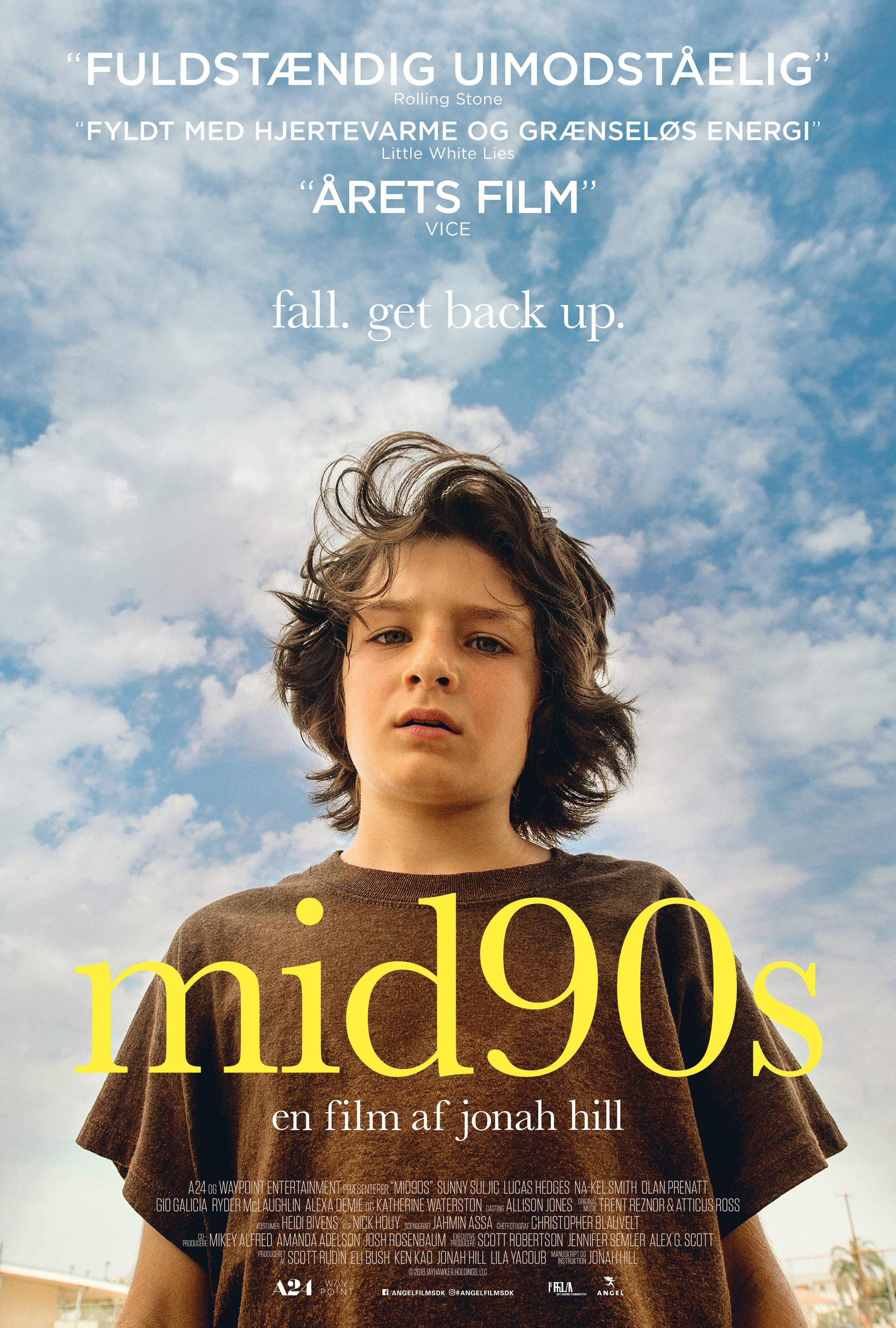 poster_mid90s.jpg