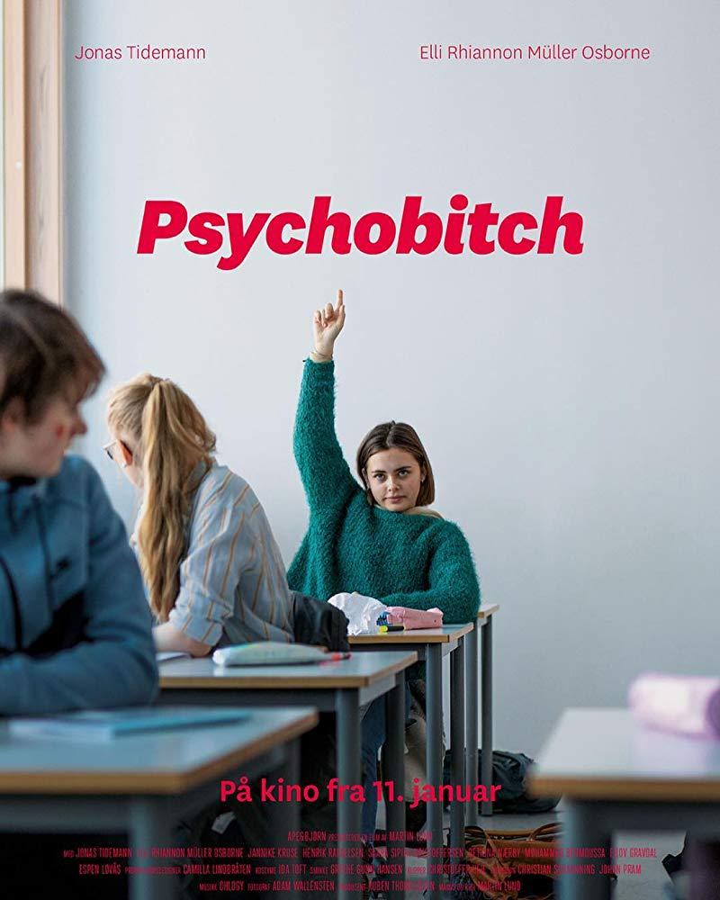 Psychobitch.jpg