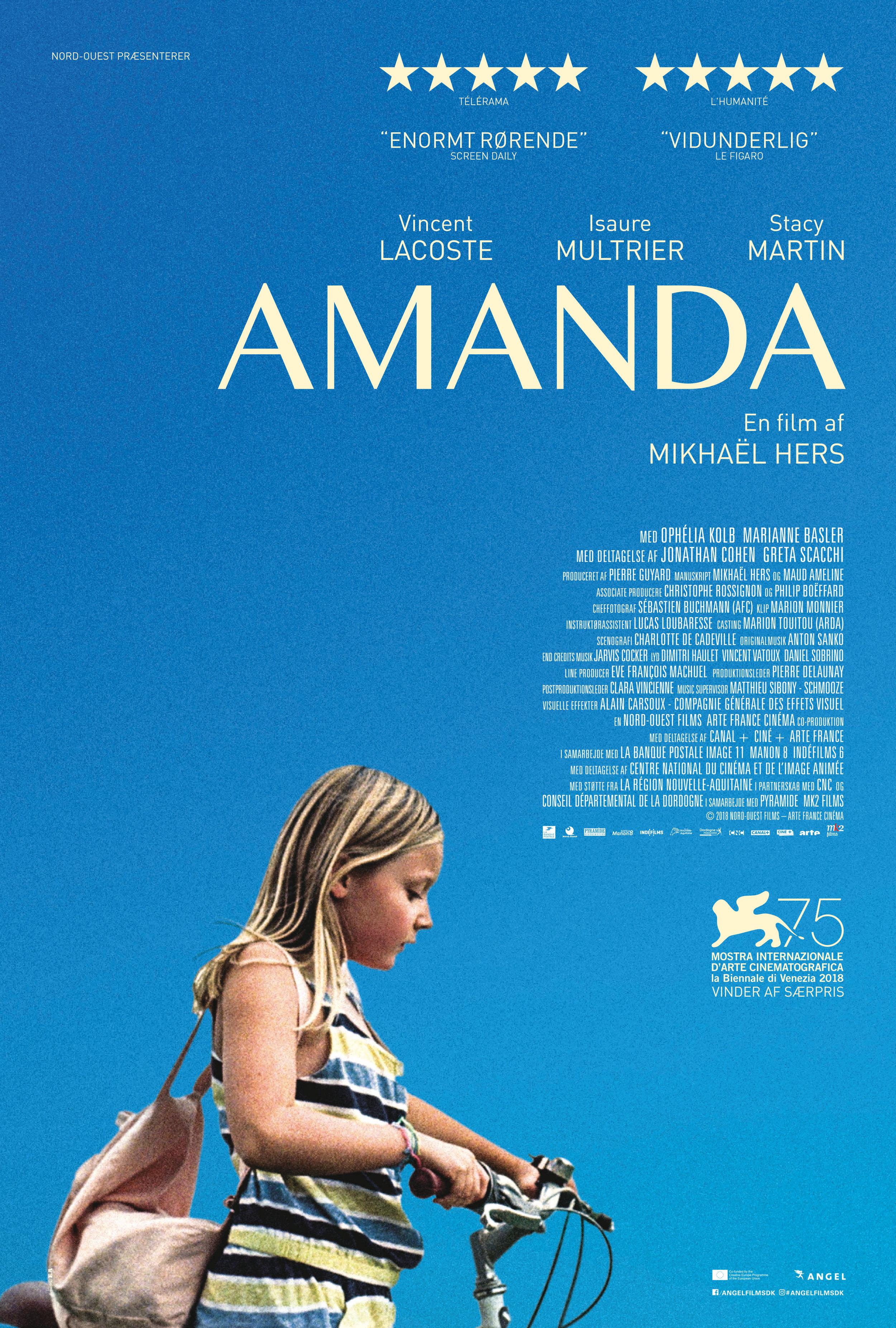 poster_amanda.jpg