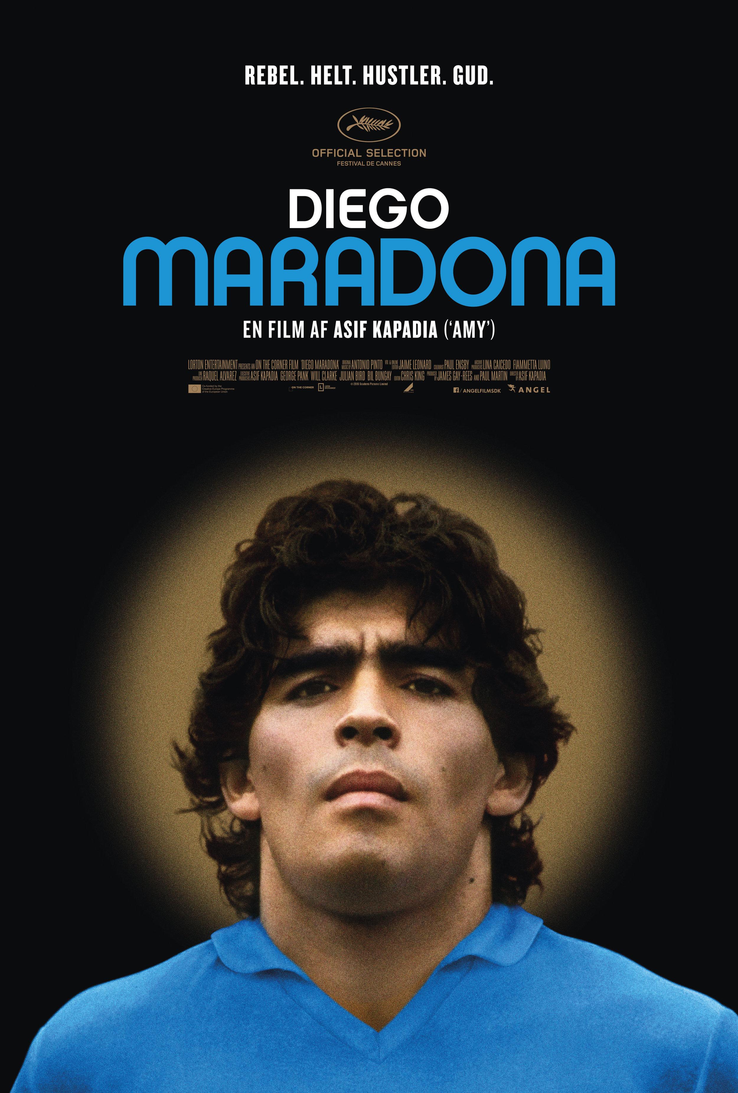 poster_maradona.jpg