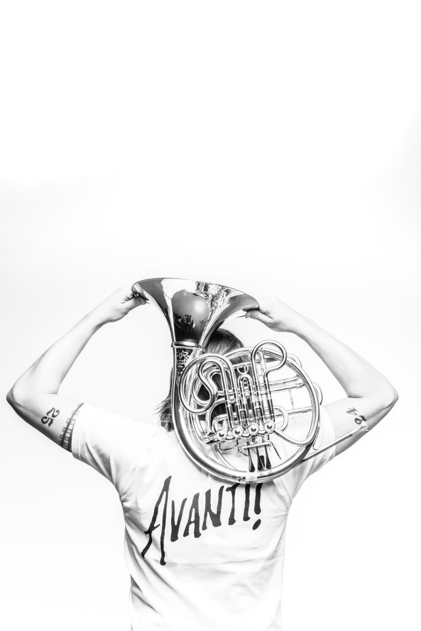 Kuva Marco Borggreve