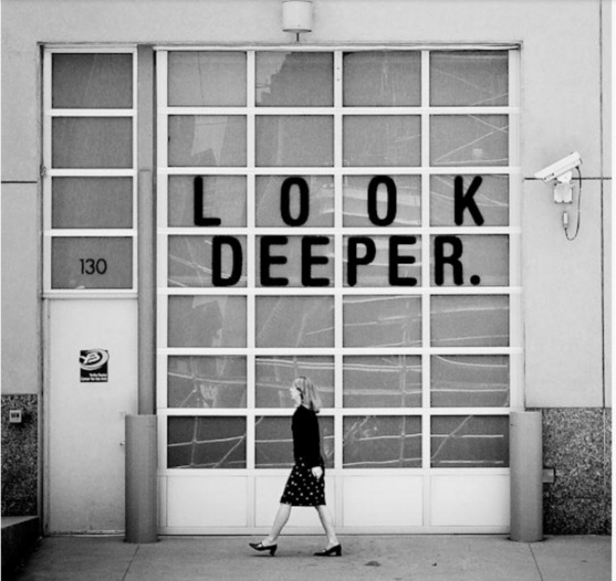 deep_n.jpg