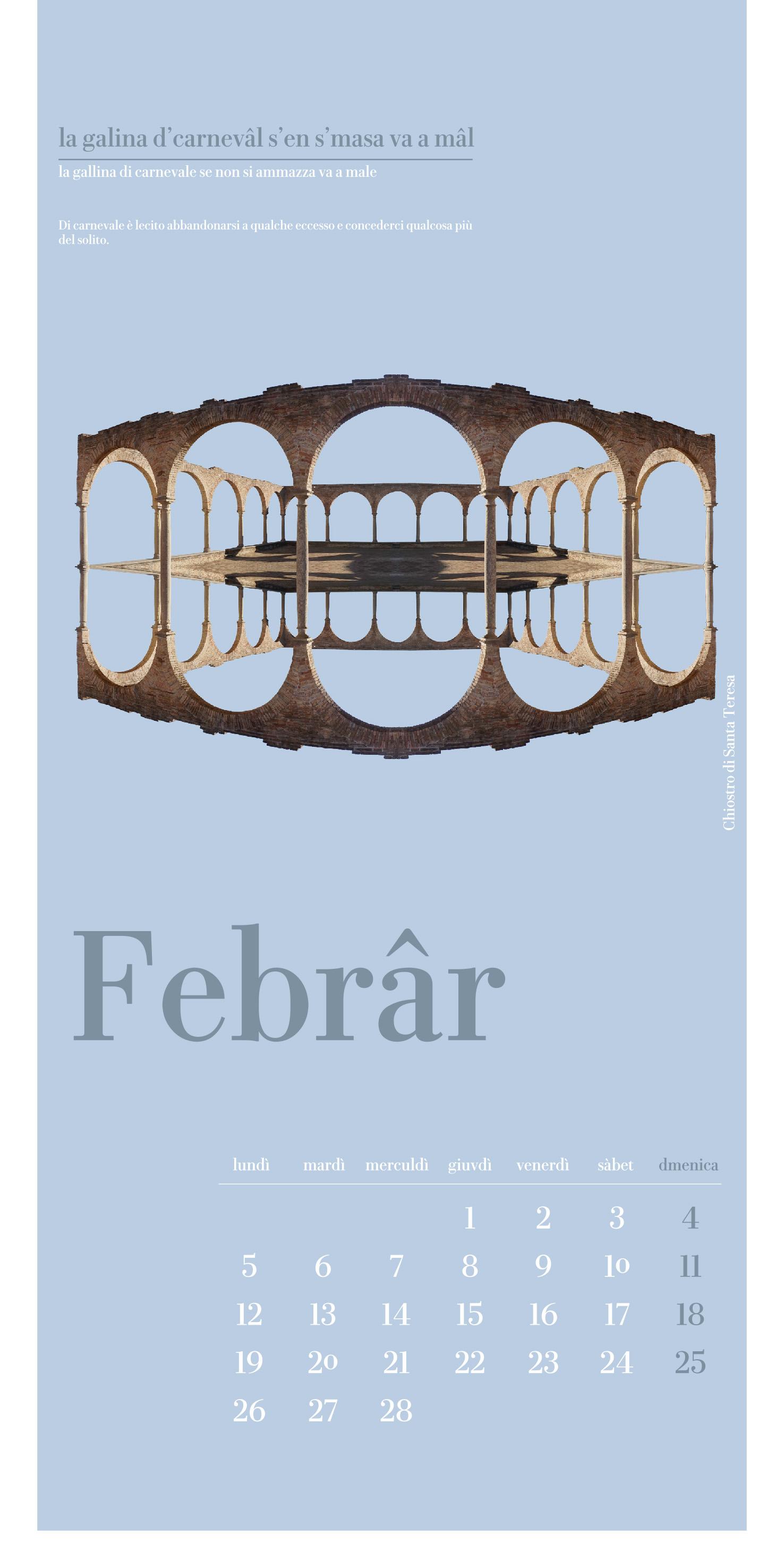 calendario 2018_stampa-3.jpg