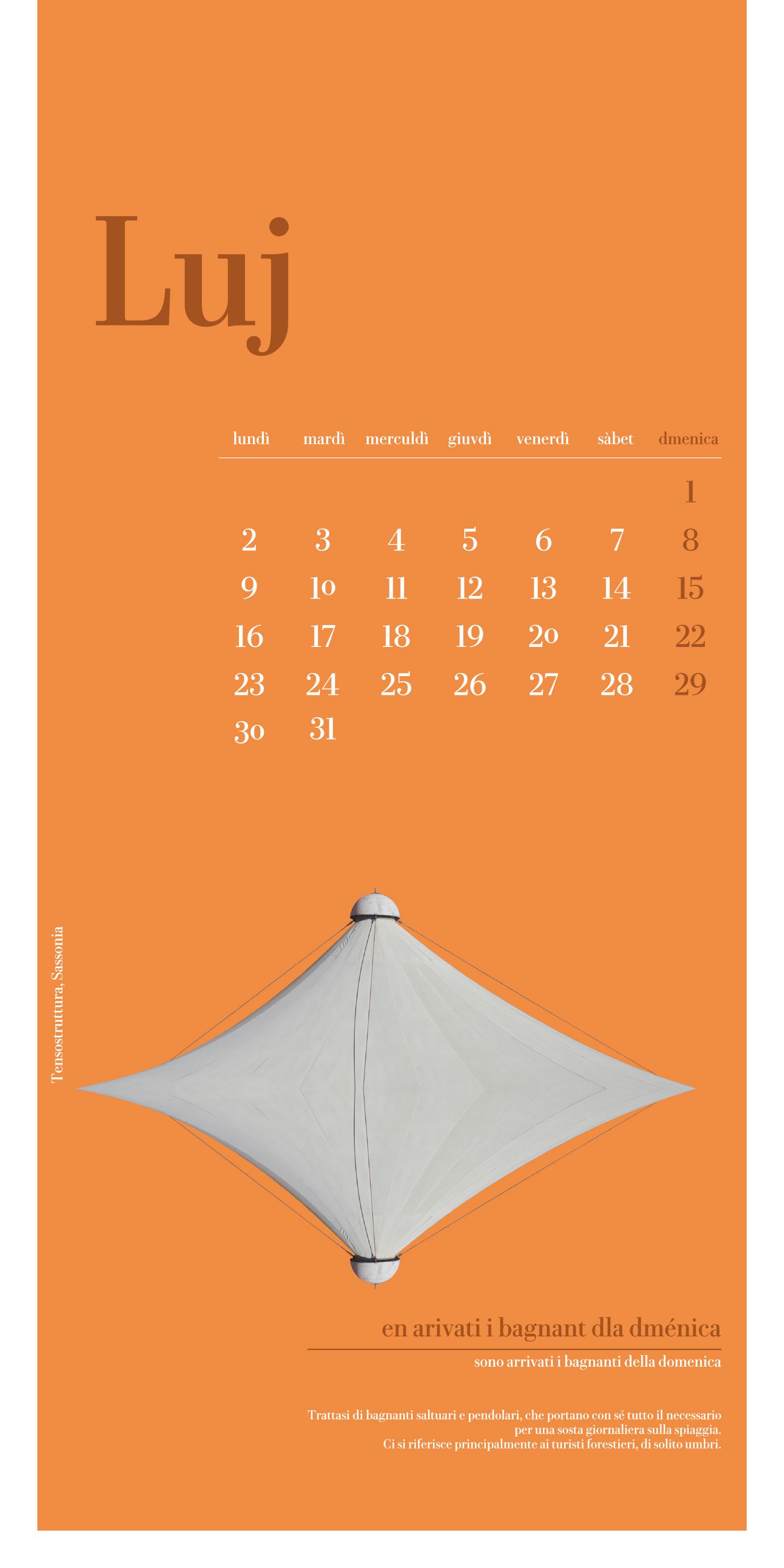 calendario 2018_stampa-8.jpg