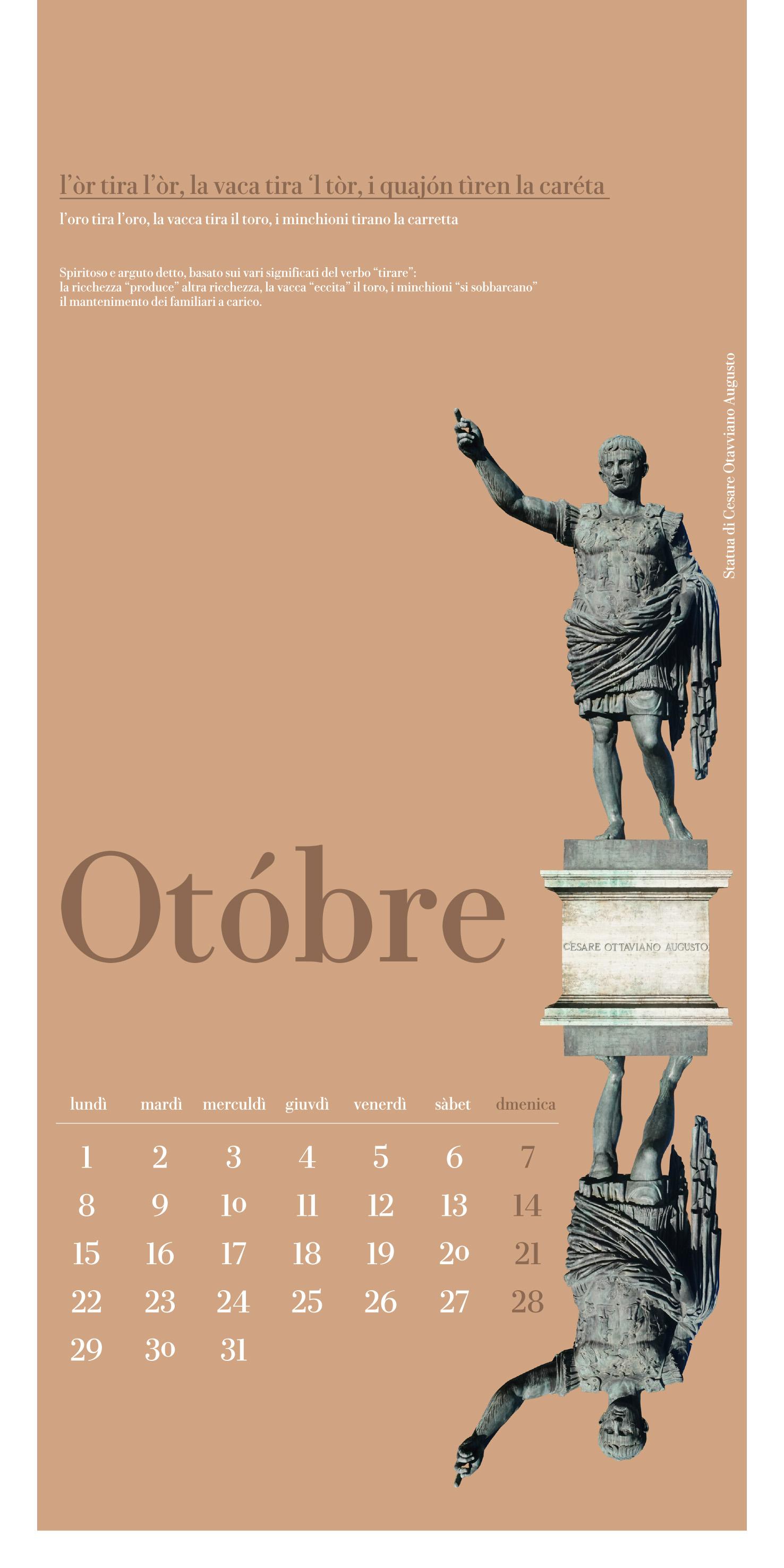 calendario 2018_stampa-11.jpg