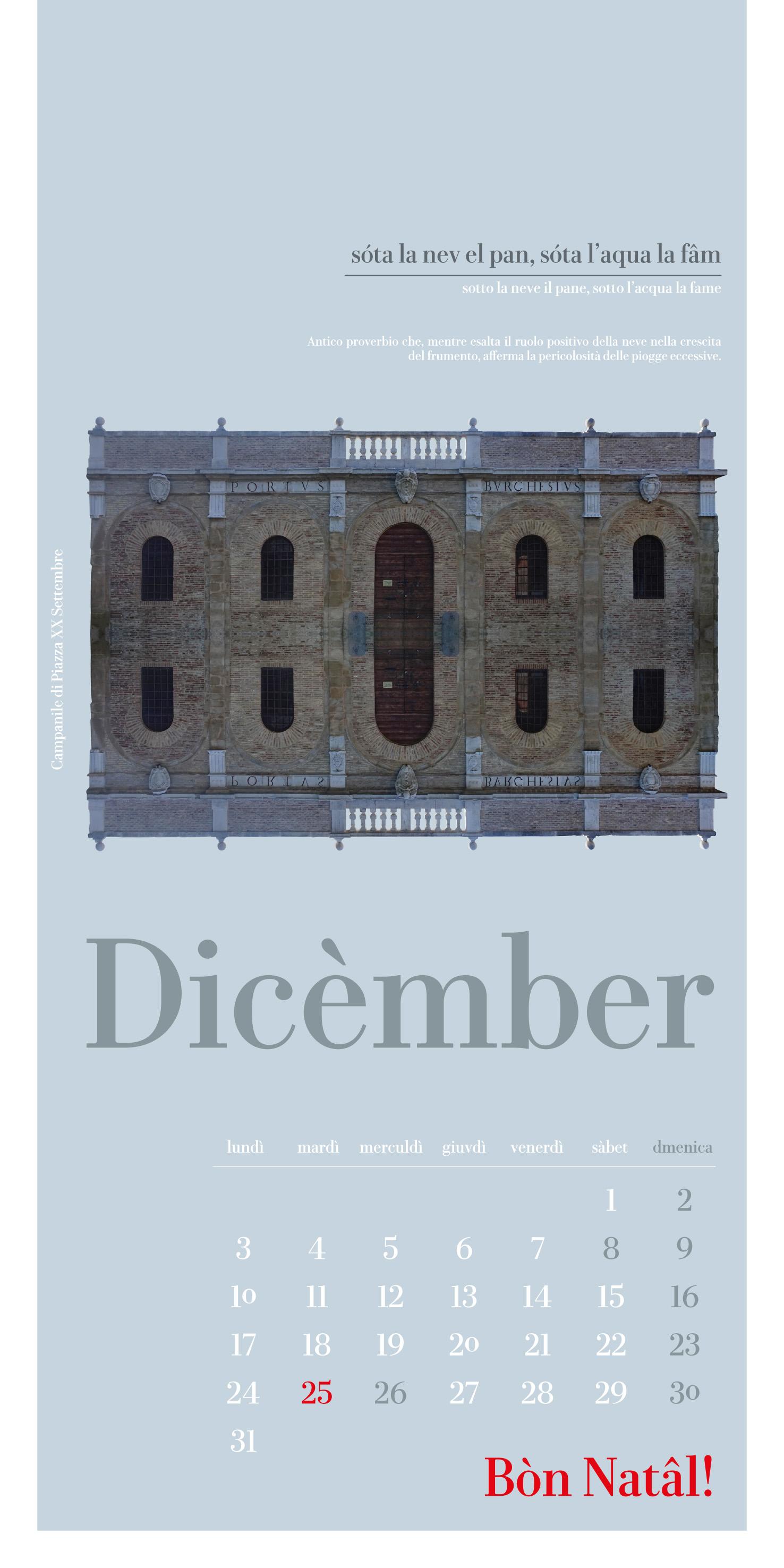 calendario 2018_stampa-13.jpg