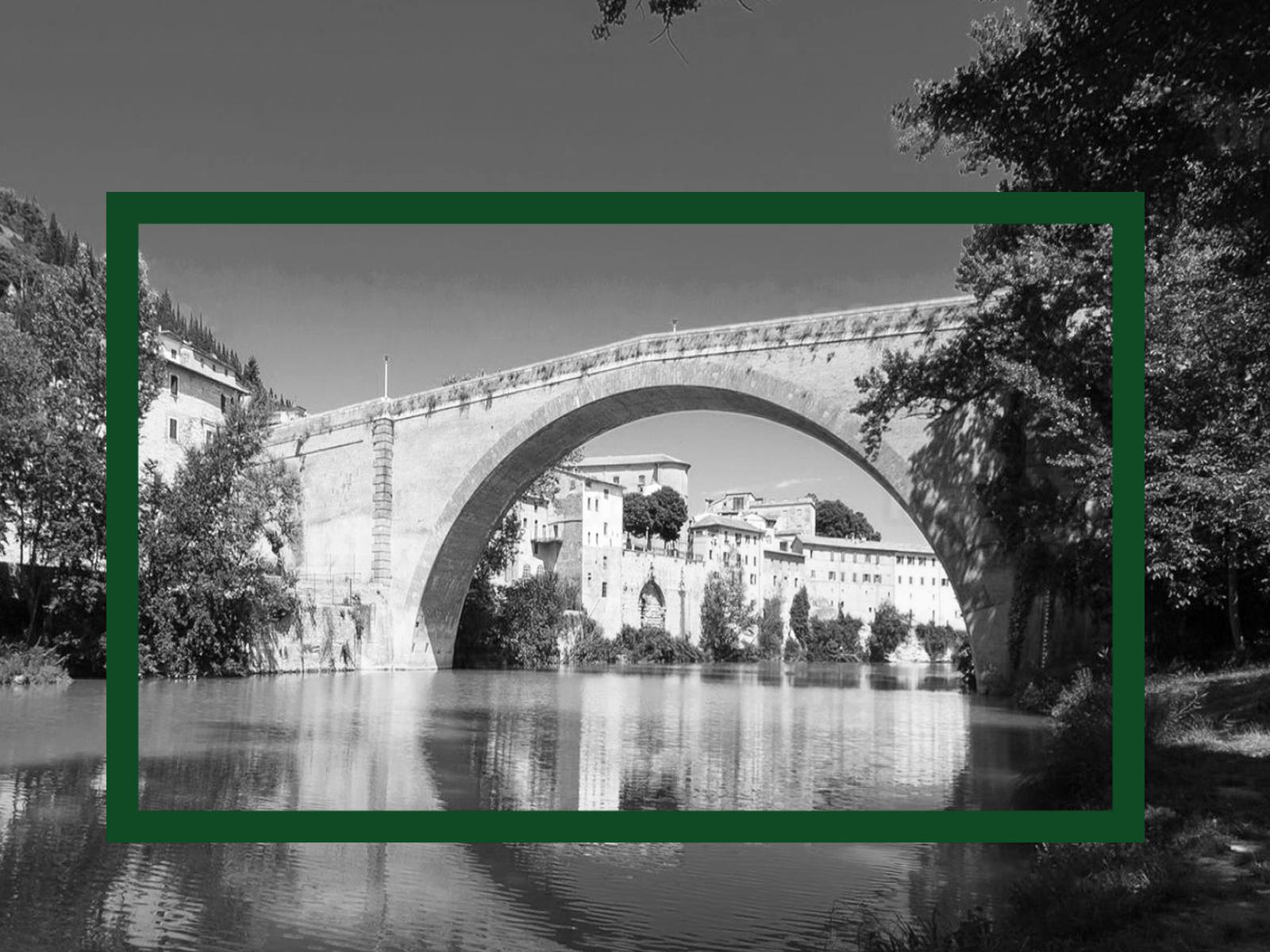 ponte_.jpg