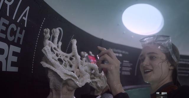 underwaterstore-sony-3.jpg