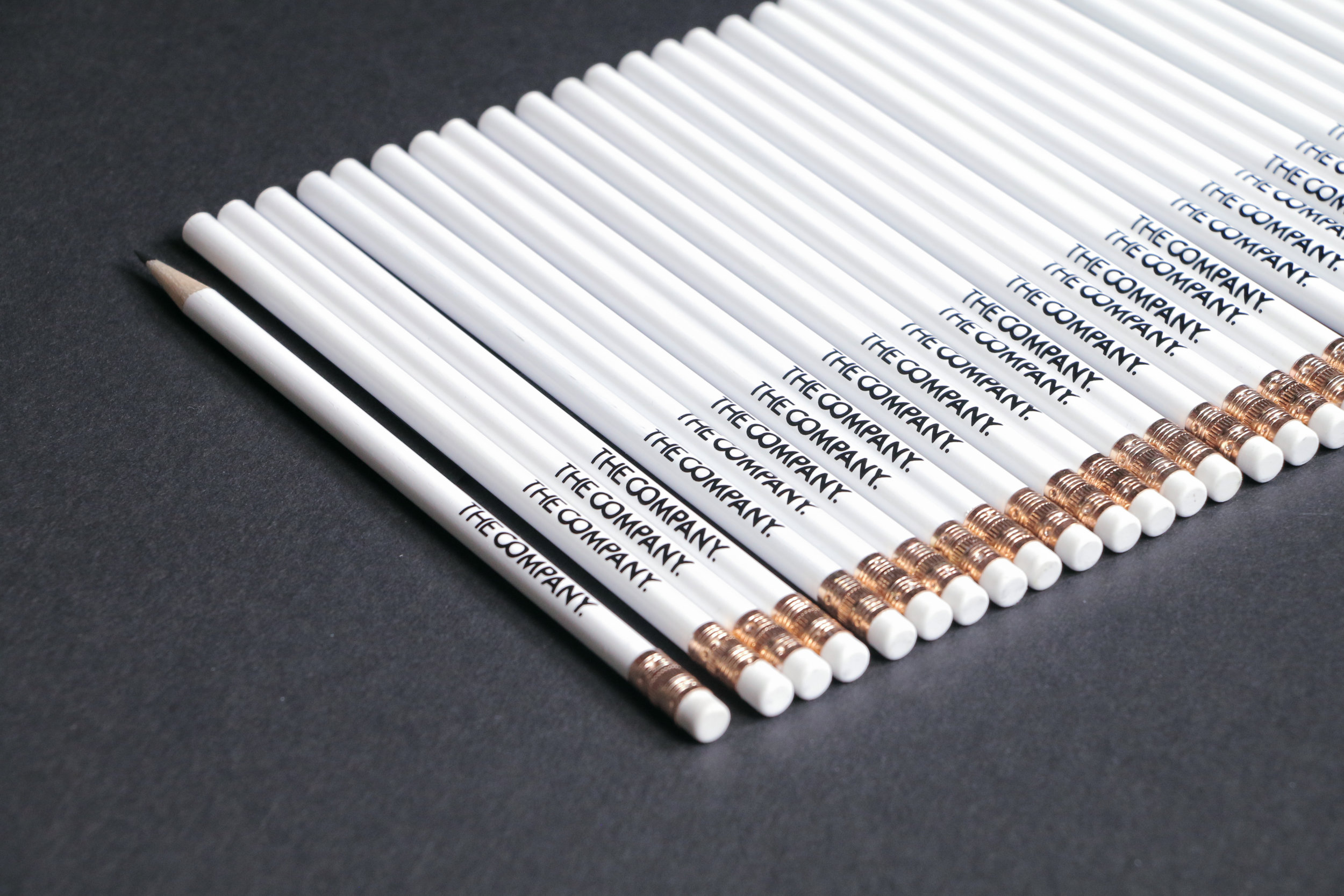 Pencils 2.jpg