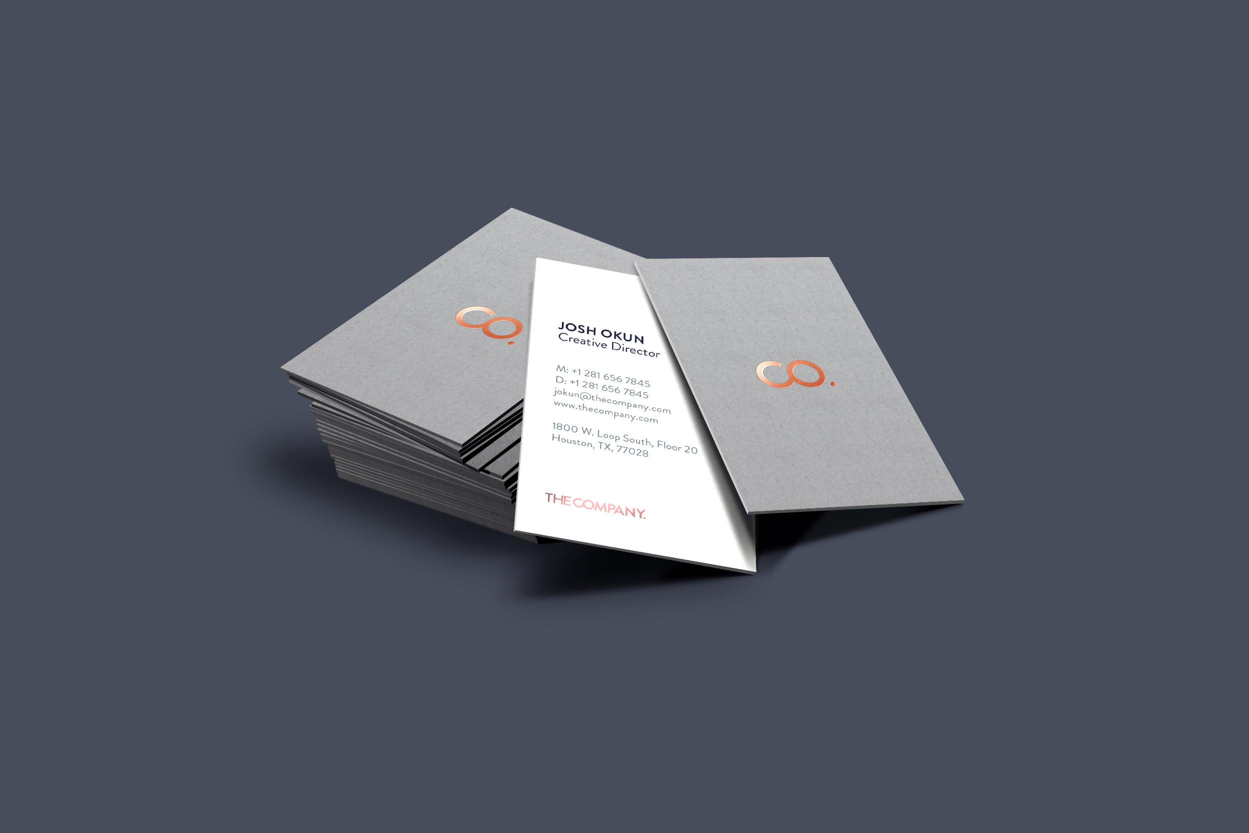 card silver.jpg