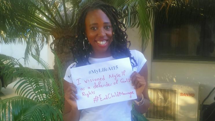 Petrider-Paul-youth-advocate-Tanzania-MyLifeAt15_featured-743x418.jpg